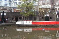 Nijmegen_CIMG0760