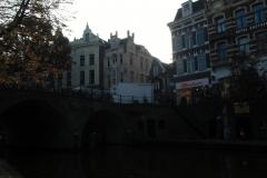 Nijmegen_CIMG0761