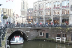 Nijmegen_CIMG0764