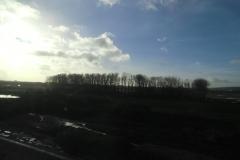 Nijmegen_CIMG0773