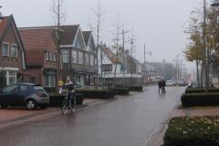 Nijmegen_CIMG2578