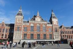 Nijmegen_CIMG2604