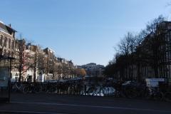 Nijmegen_CIMG2624