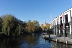 Nijmegen_CIMG2637
