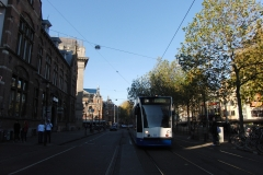 Nijmegen_CIMG2641