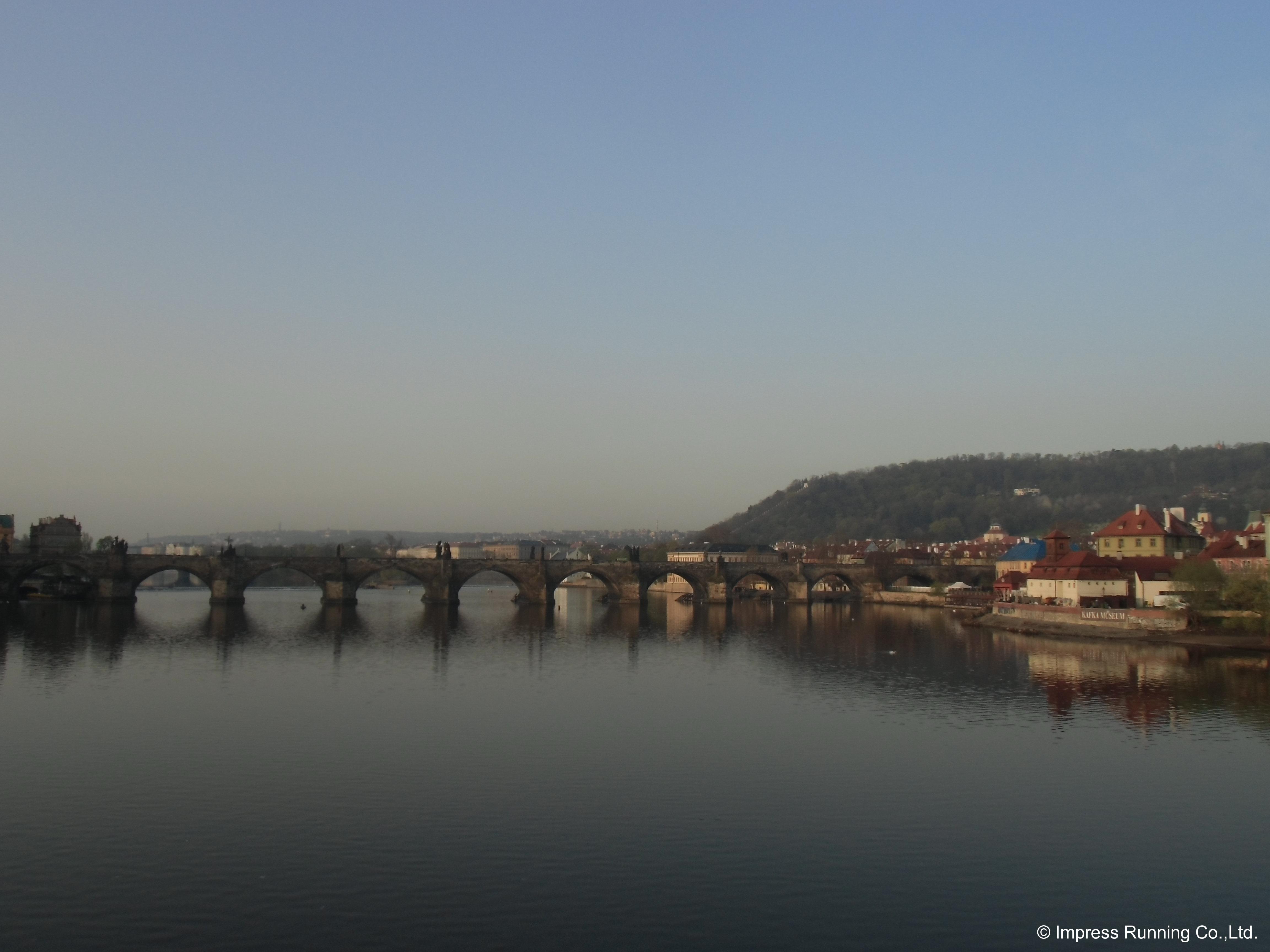 Prague_CIMG0985