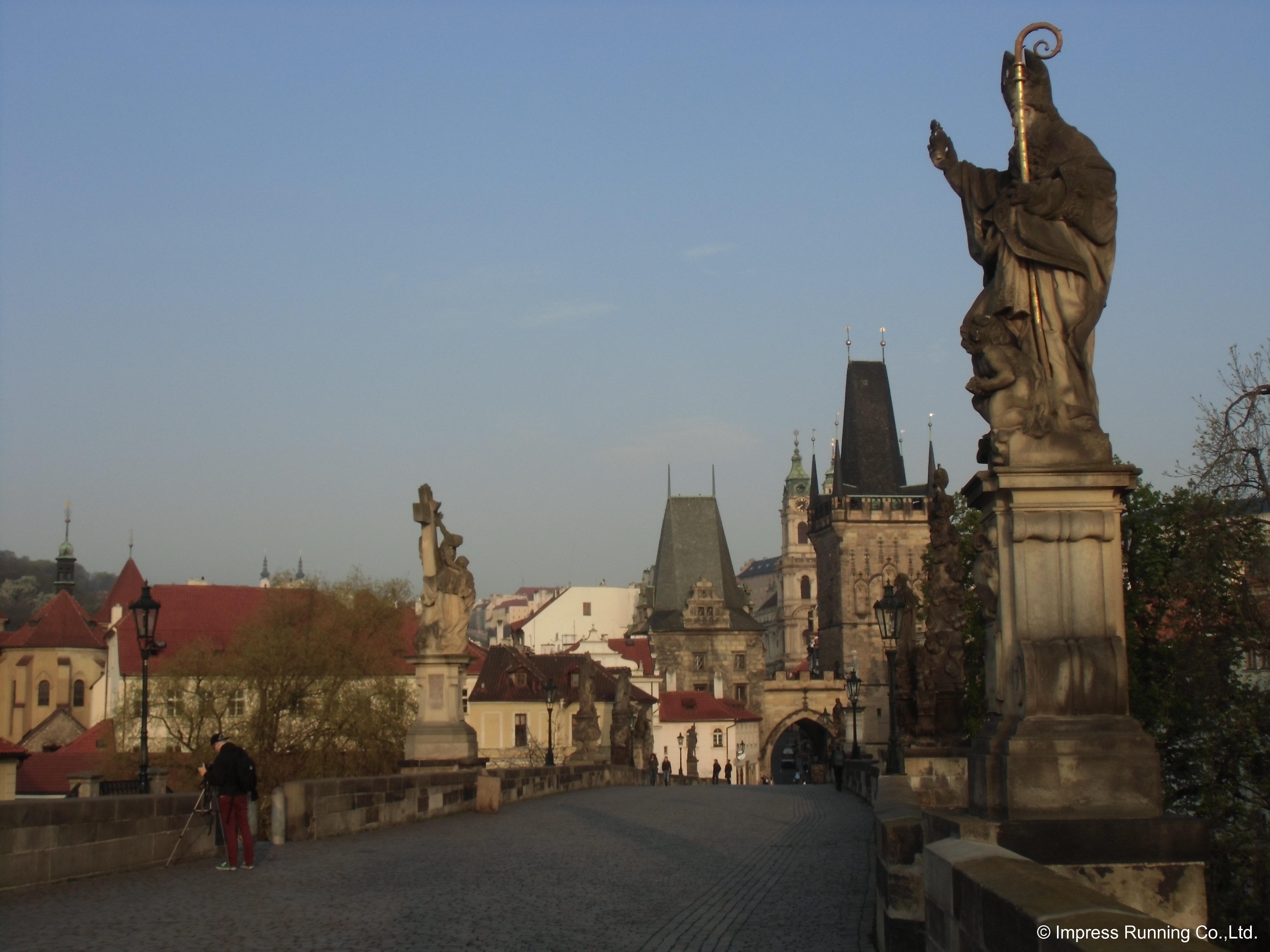 Prague_CIMG0989