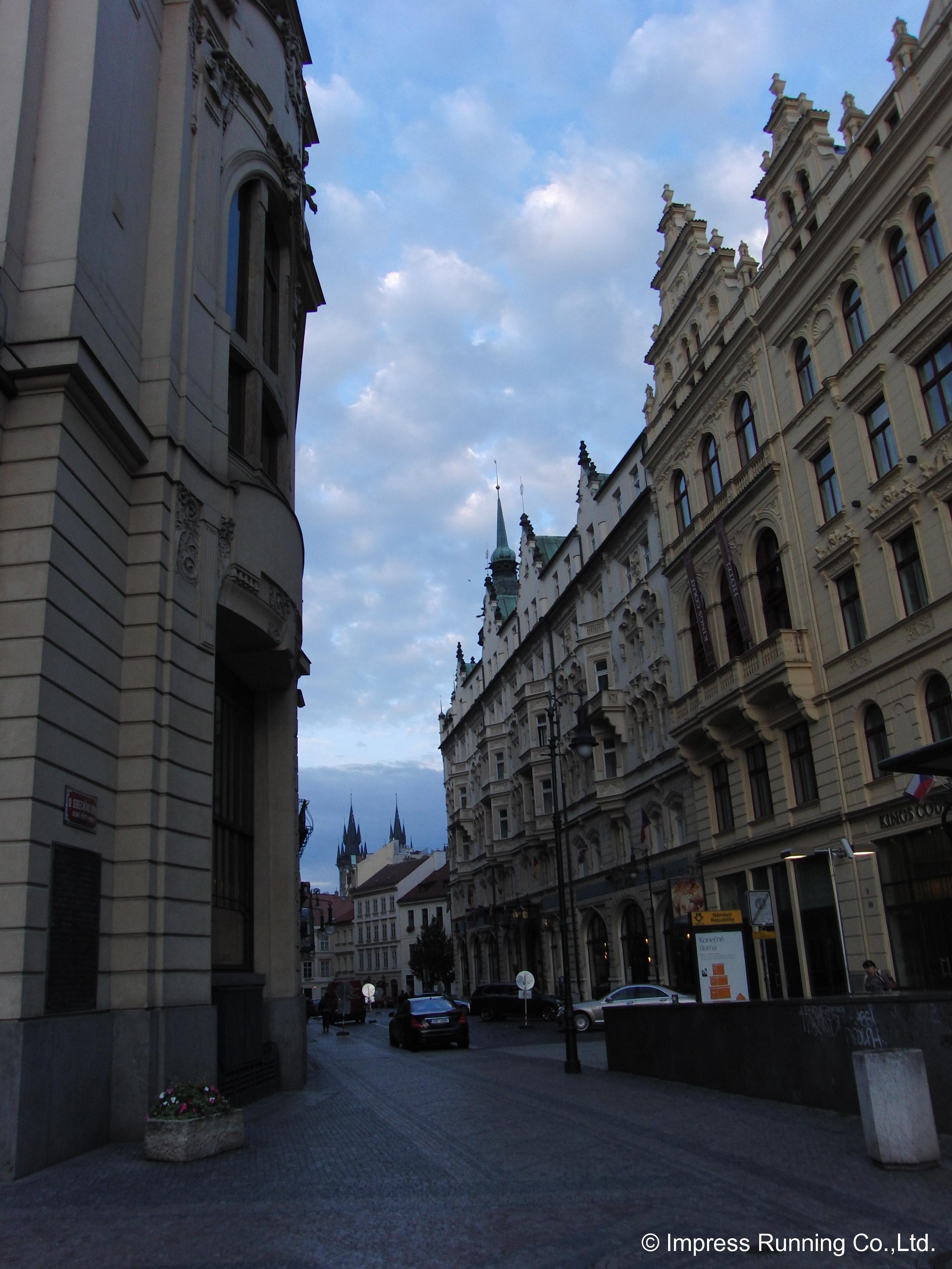 Prague_CIMG1337
