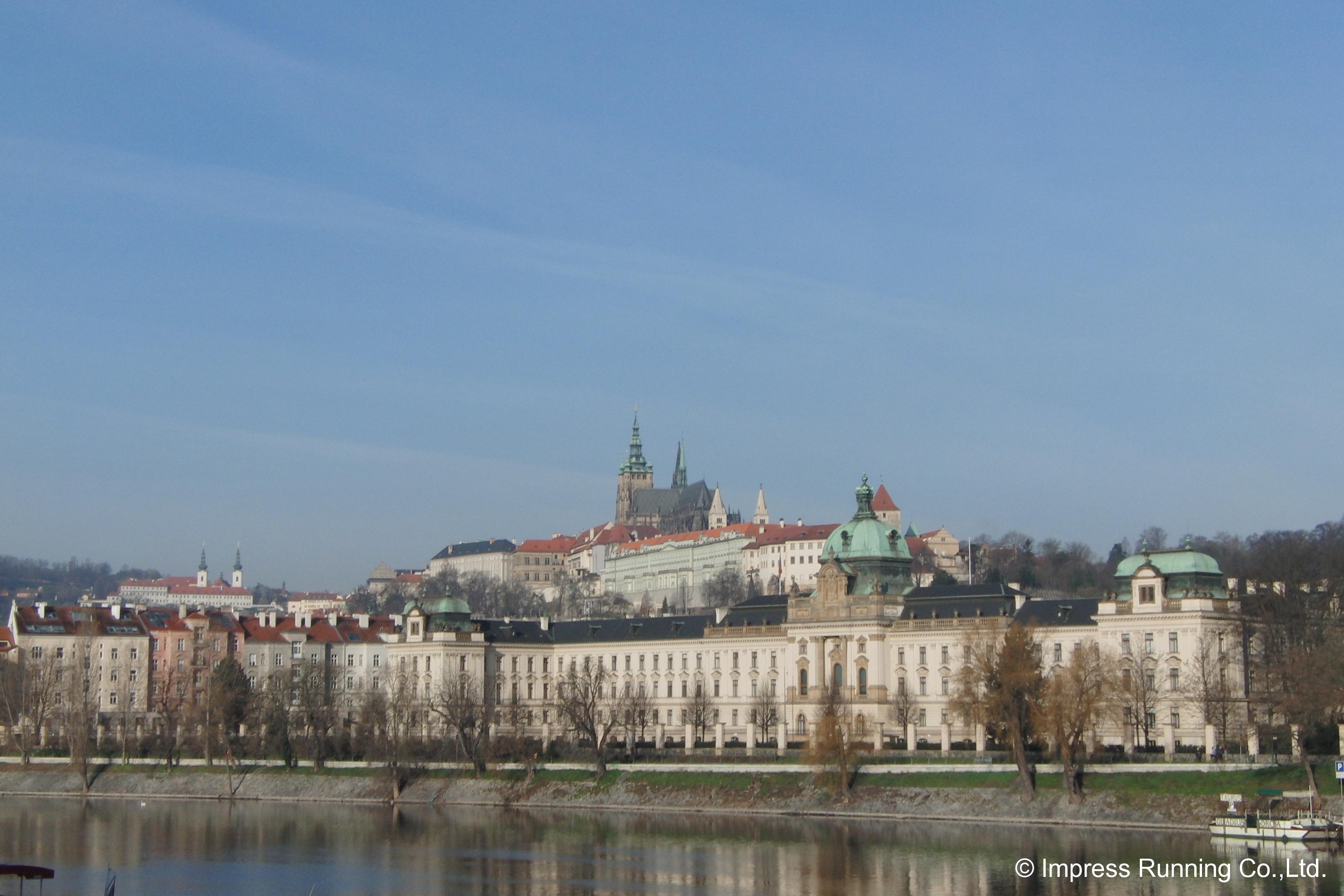 Prague_CIMG2574