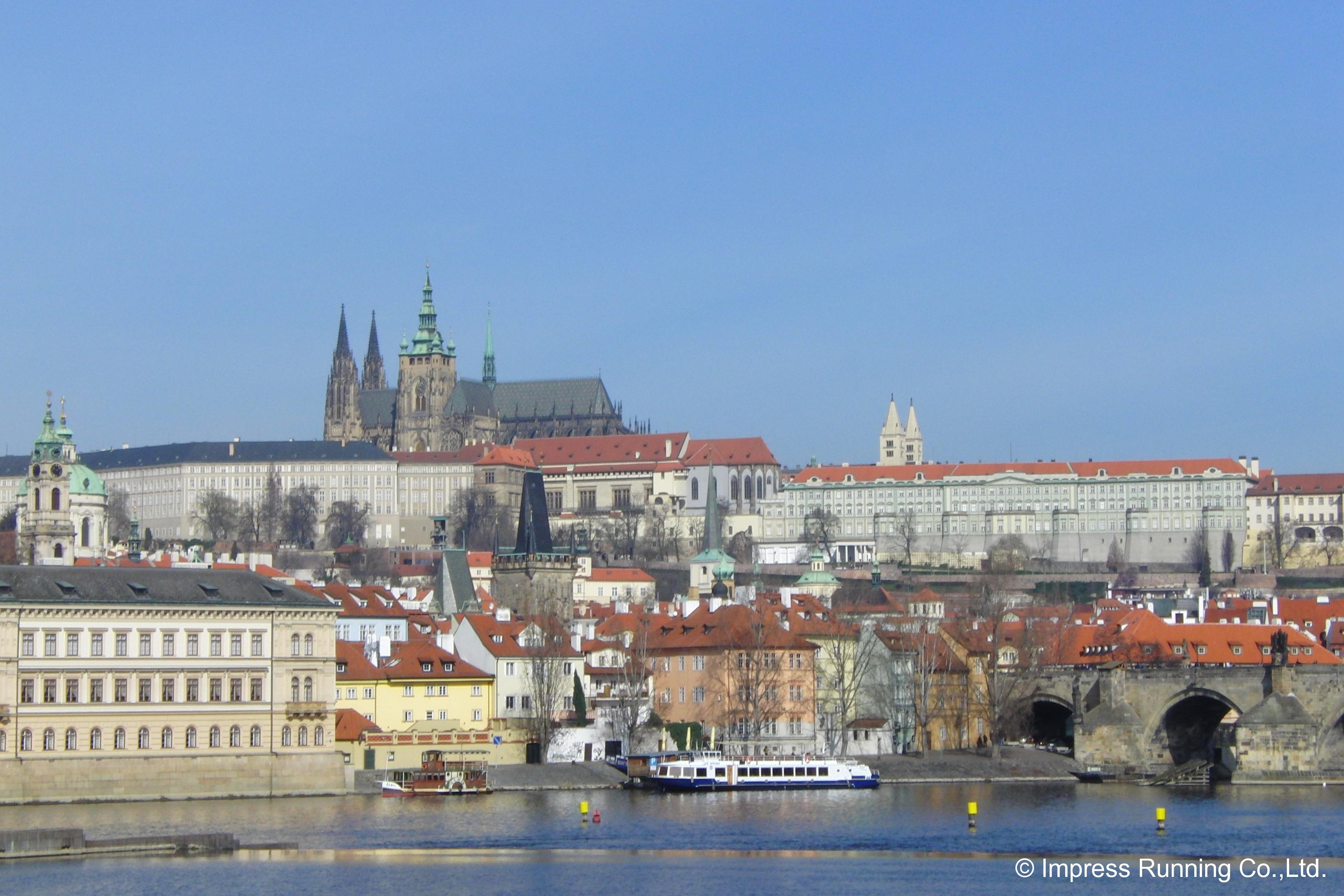 Prague_CIMG2797
