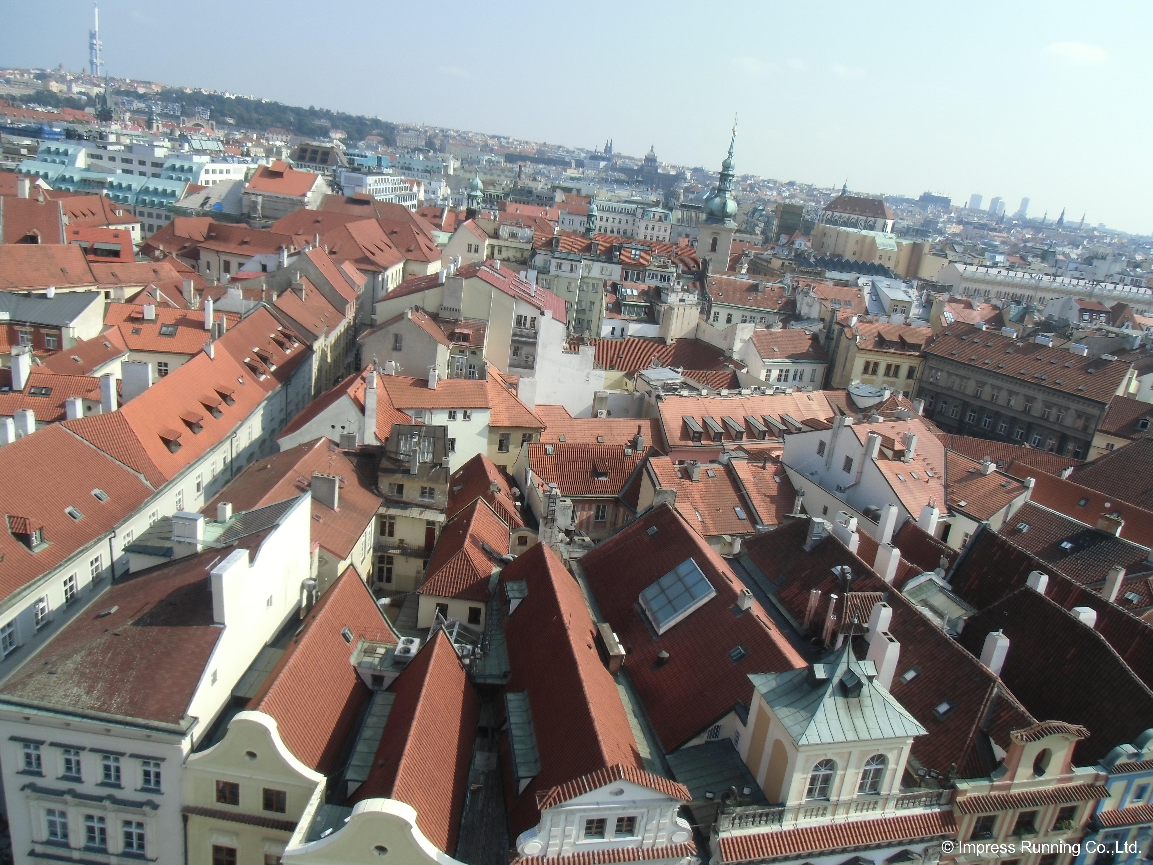 Prague_CIMG3500