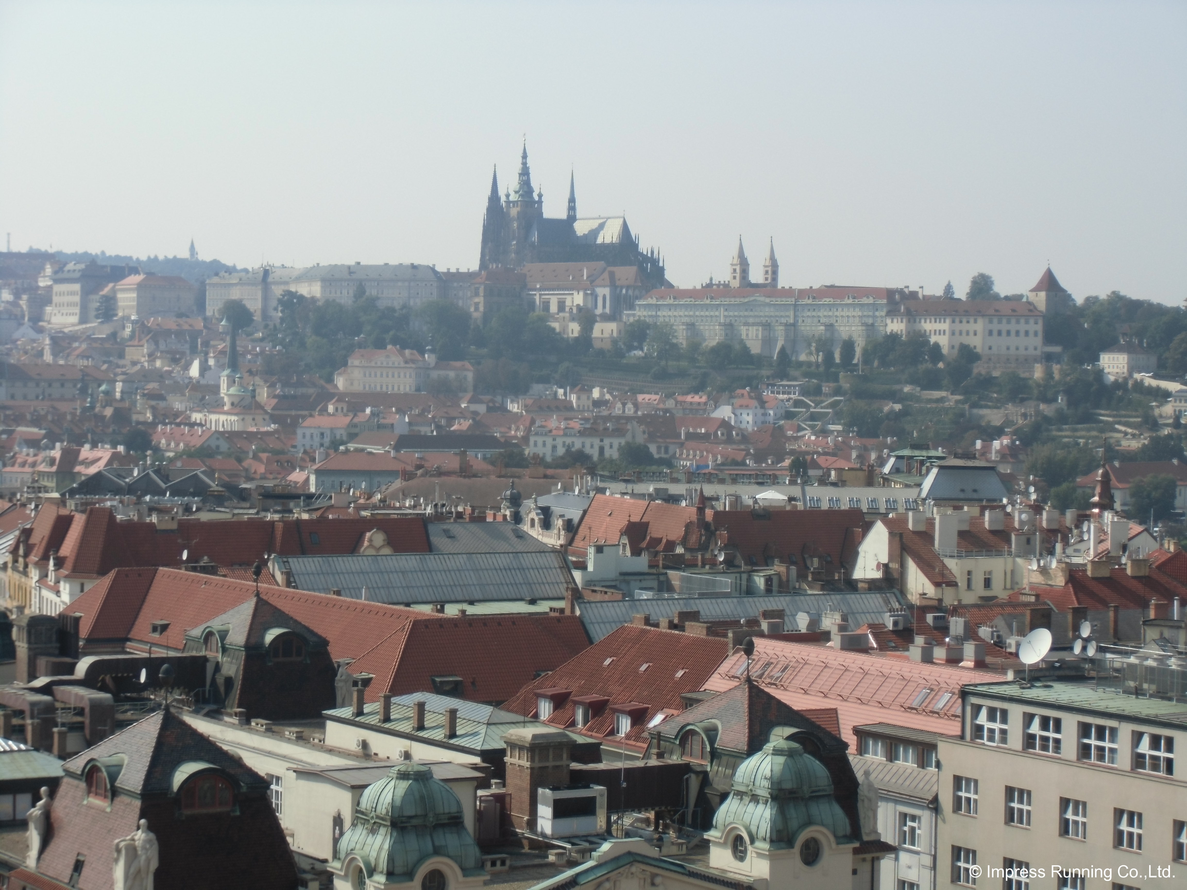 Prague_CIMG3507