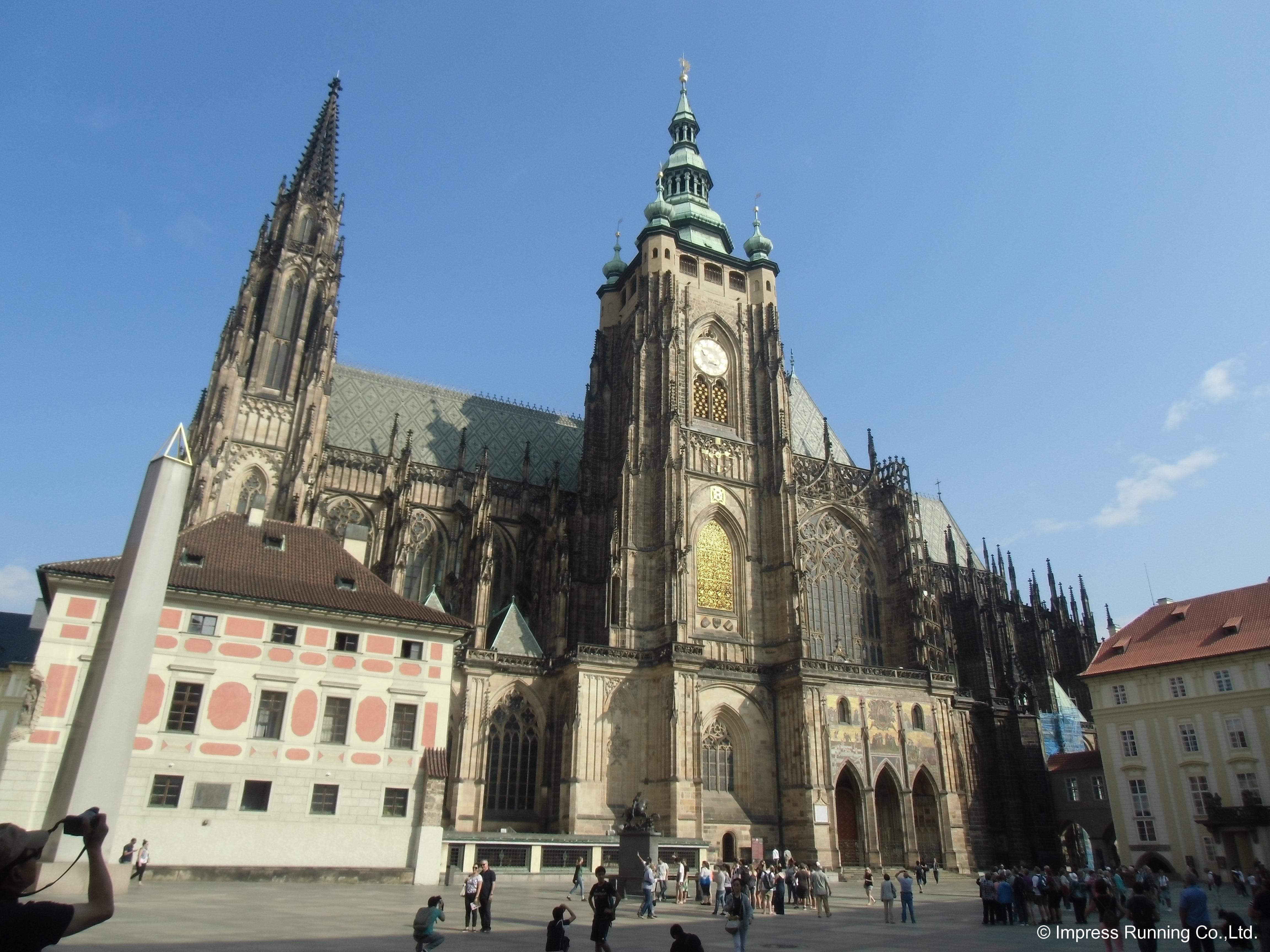 Prague_CIMG3598