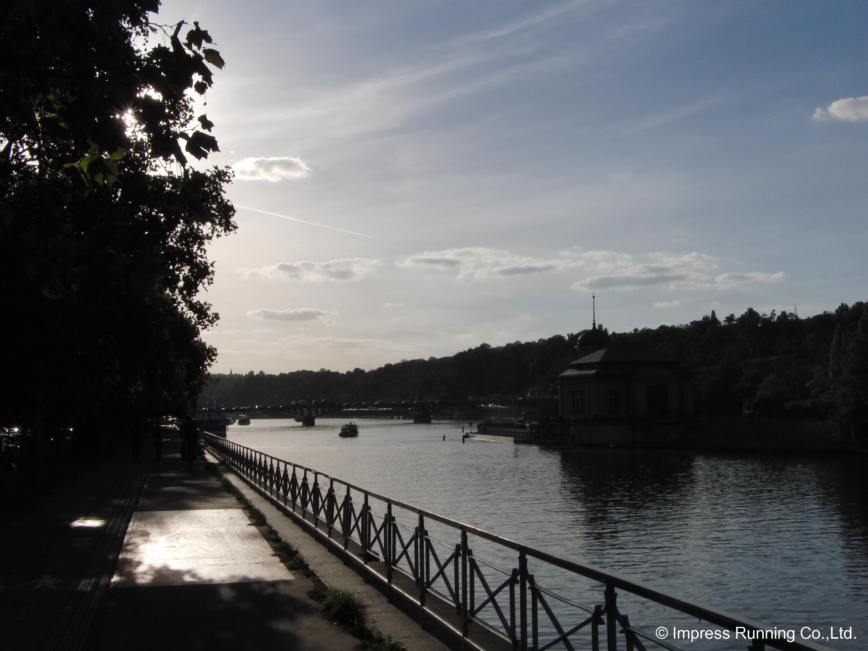 Prague_CIMG3733
