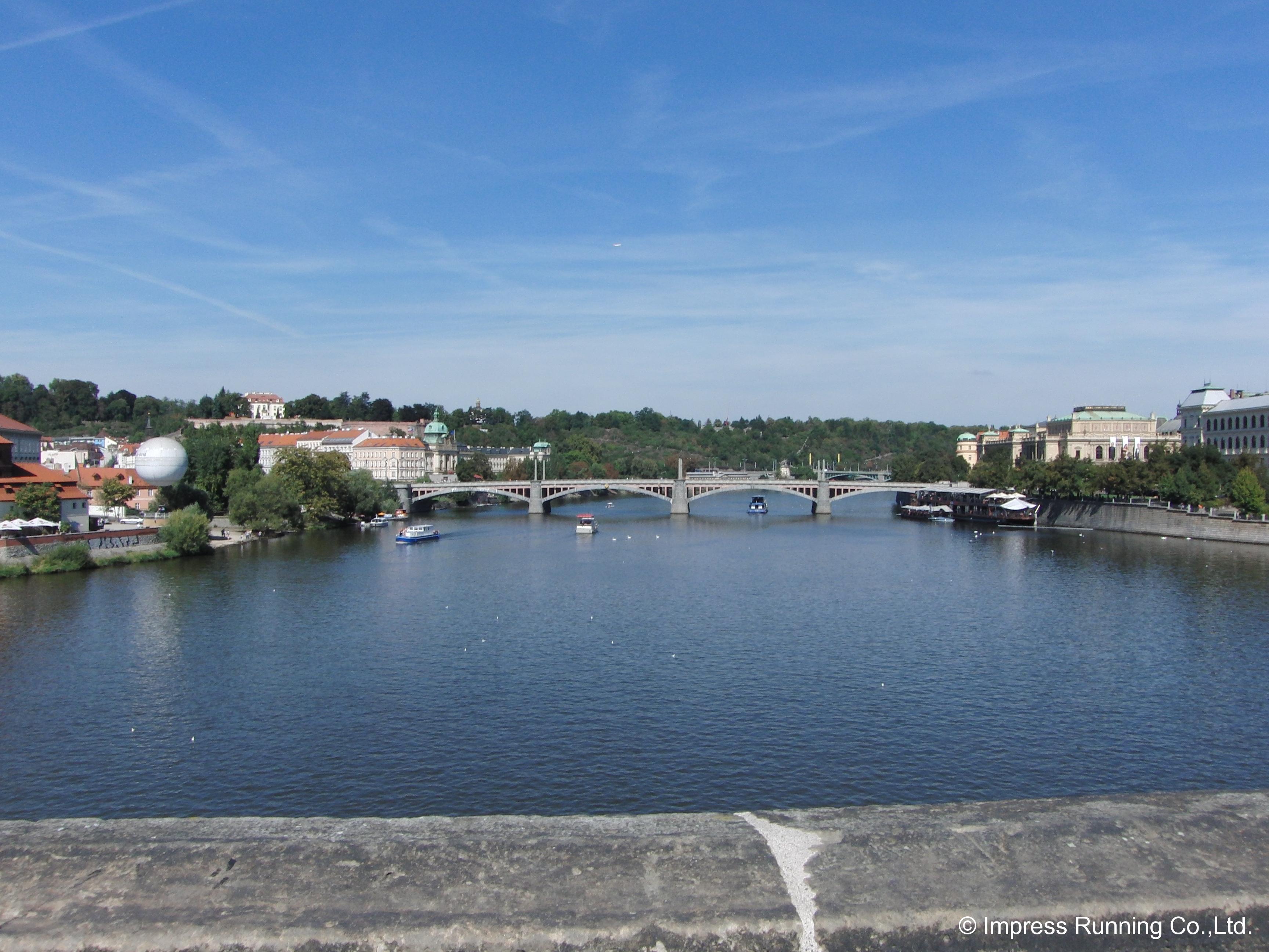 Prague_CIMG4003