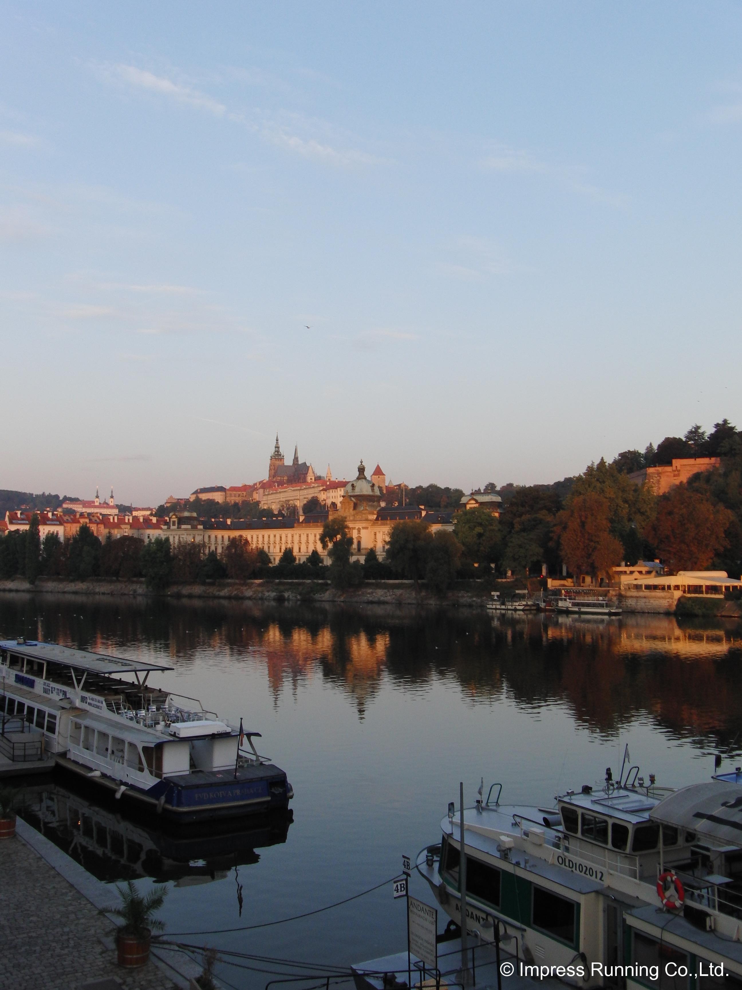 Prague_CIMG4058