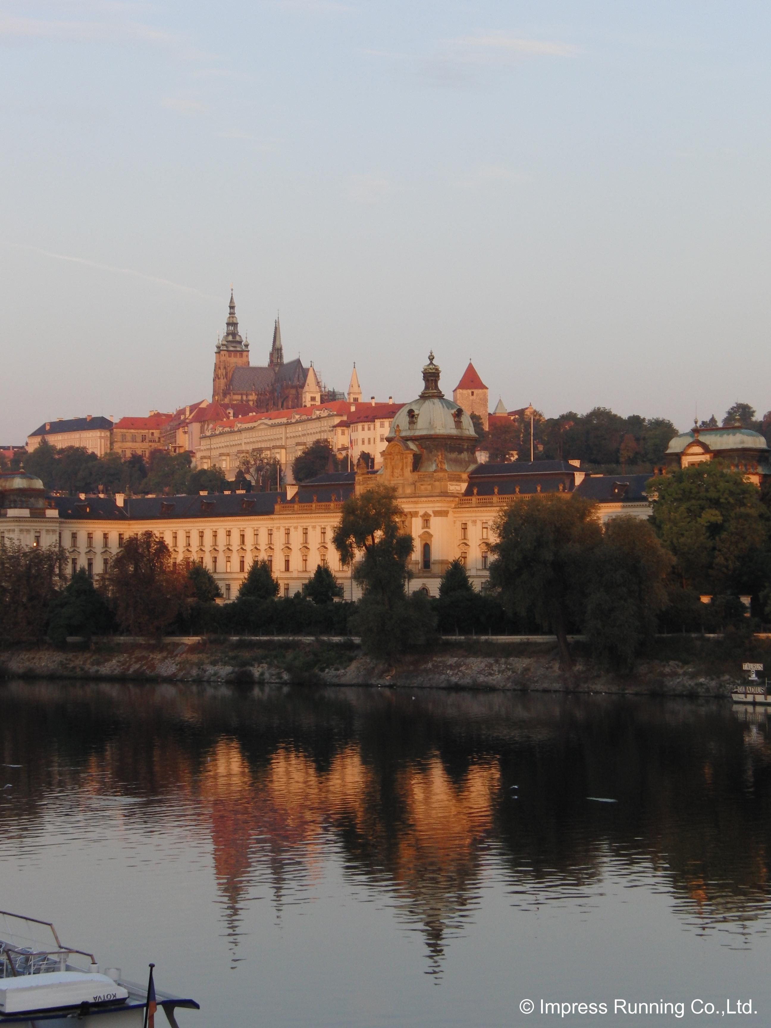 Prague_CIMG4060
