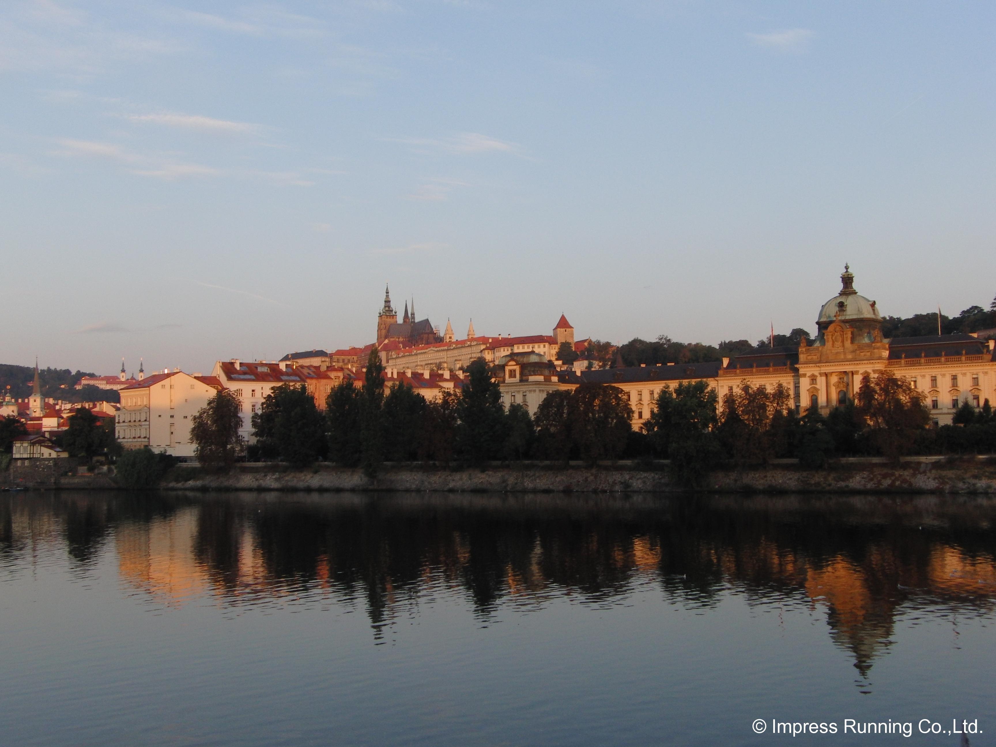 Prague_CIMG4063