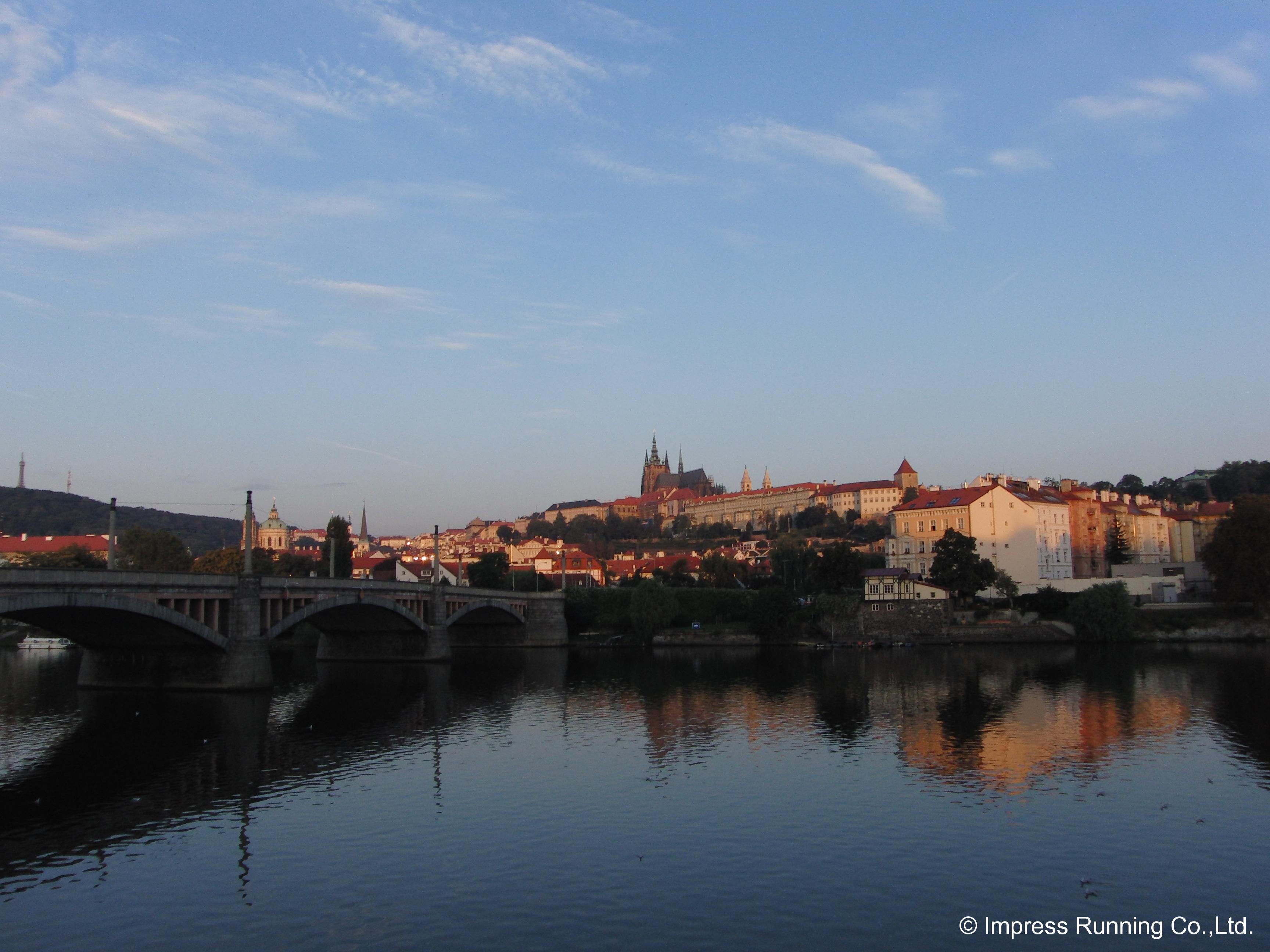 Prague_CIMG4064
