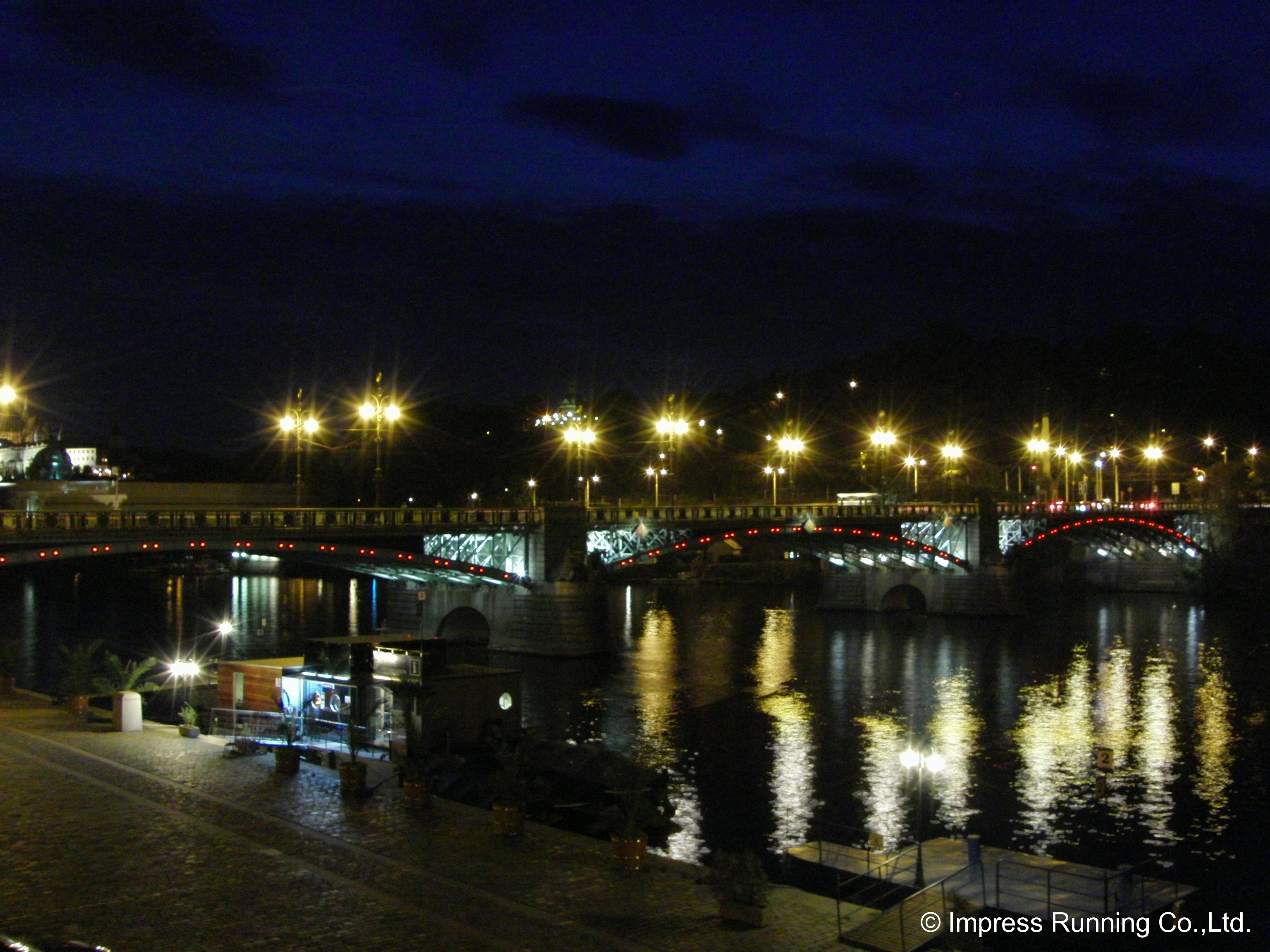 Prague_CIMG4610