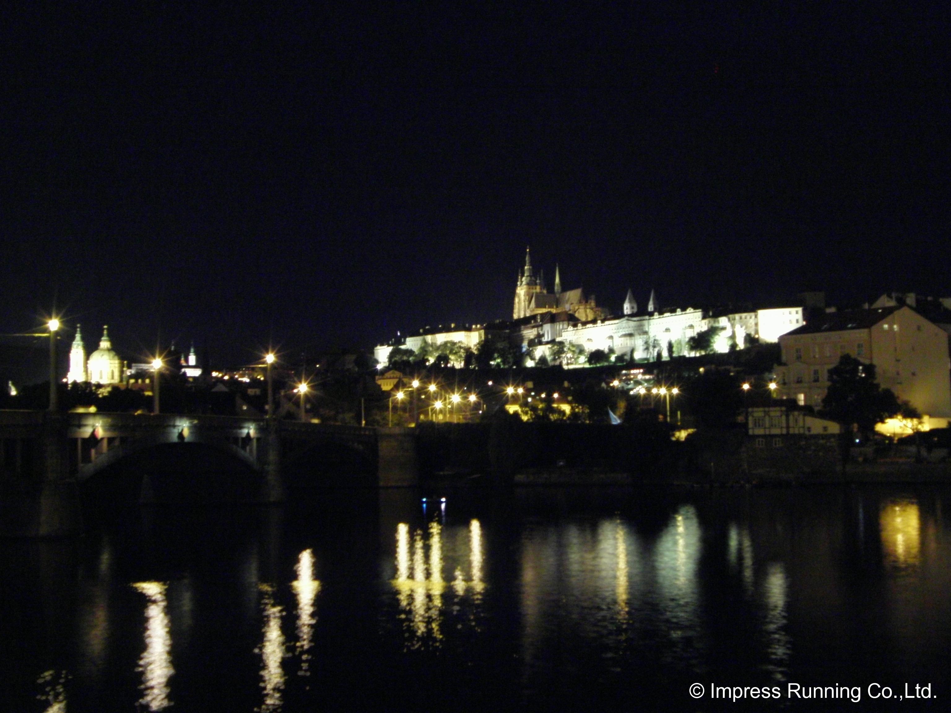 Prague_CIMG4619