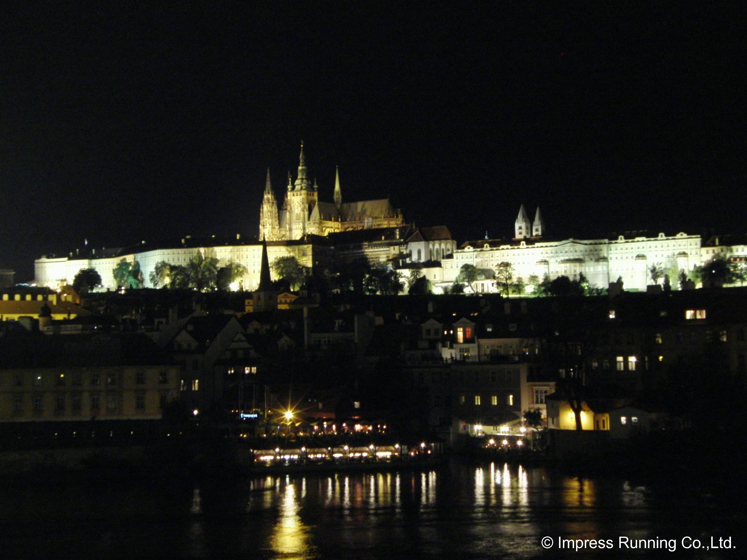 Prague_CIMG4629