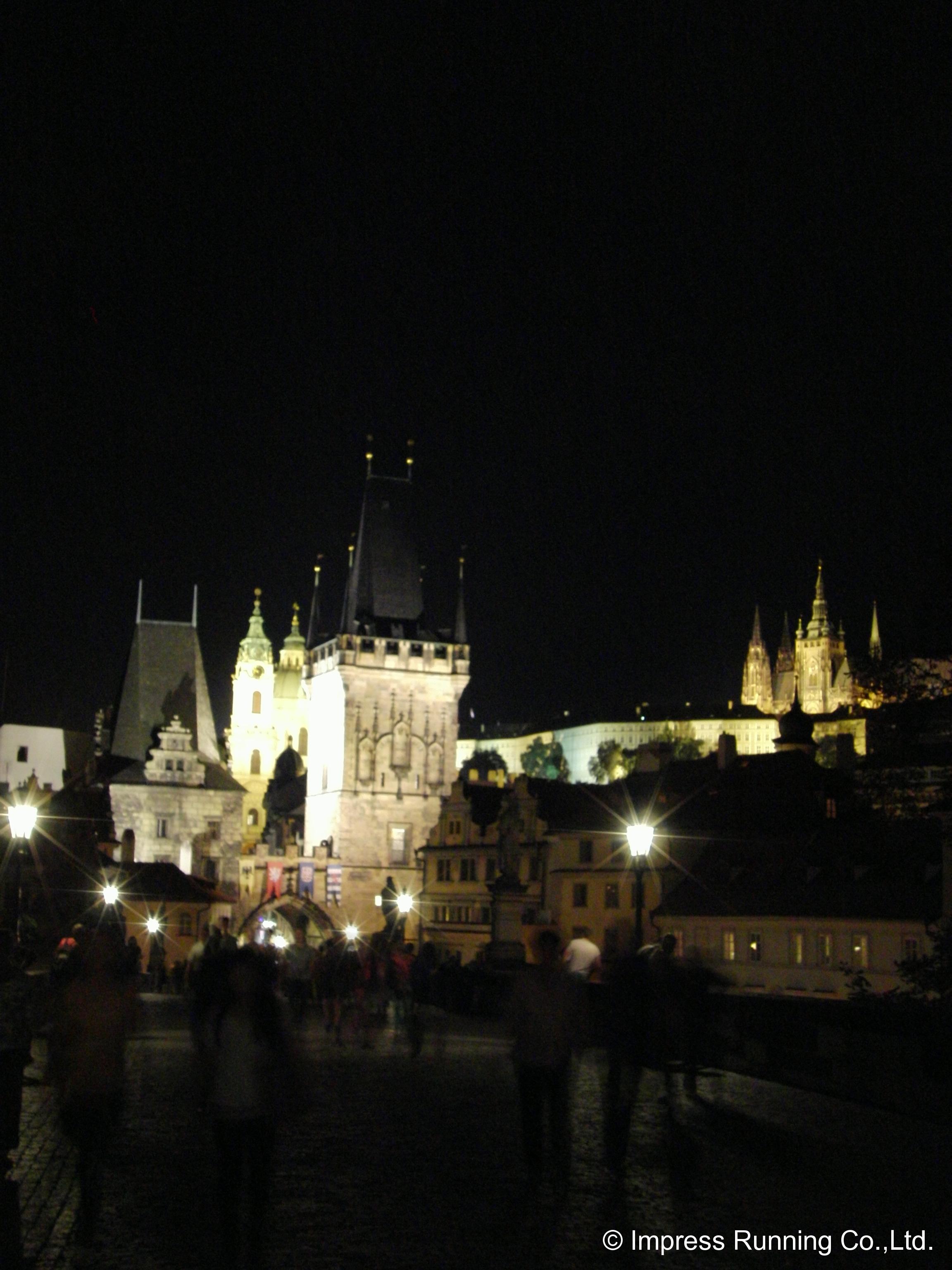 Prague_CIMG4632