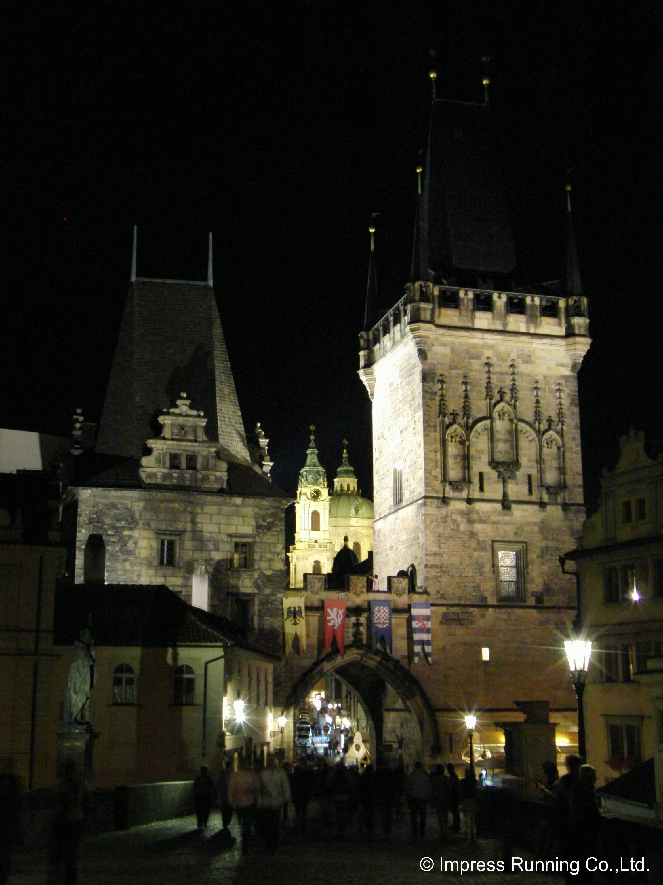 Prague_CIMG4634