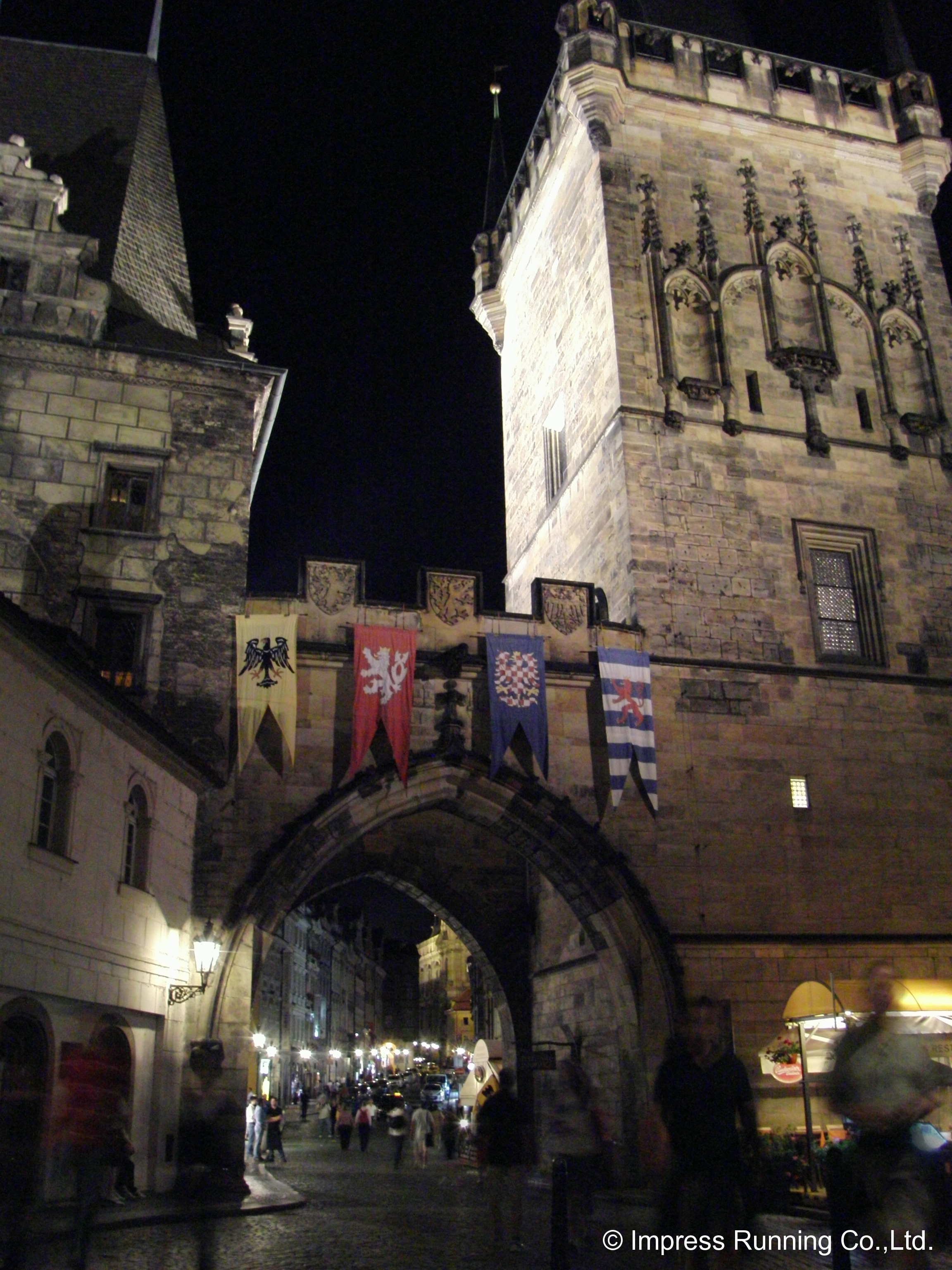 Prague_CIMG4635