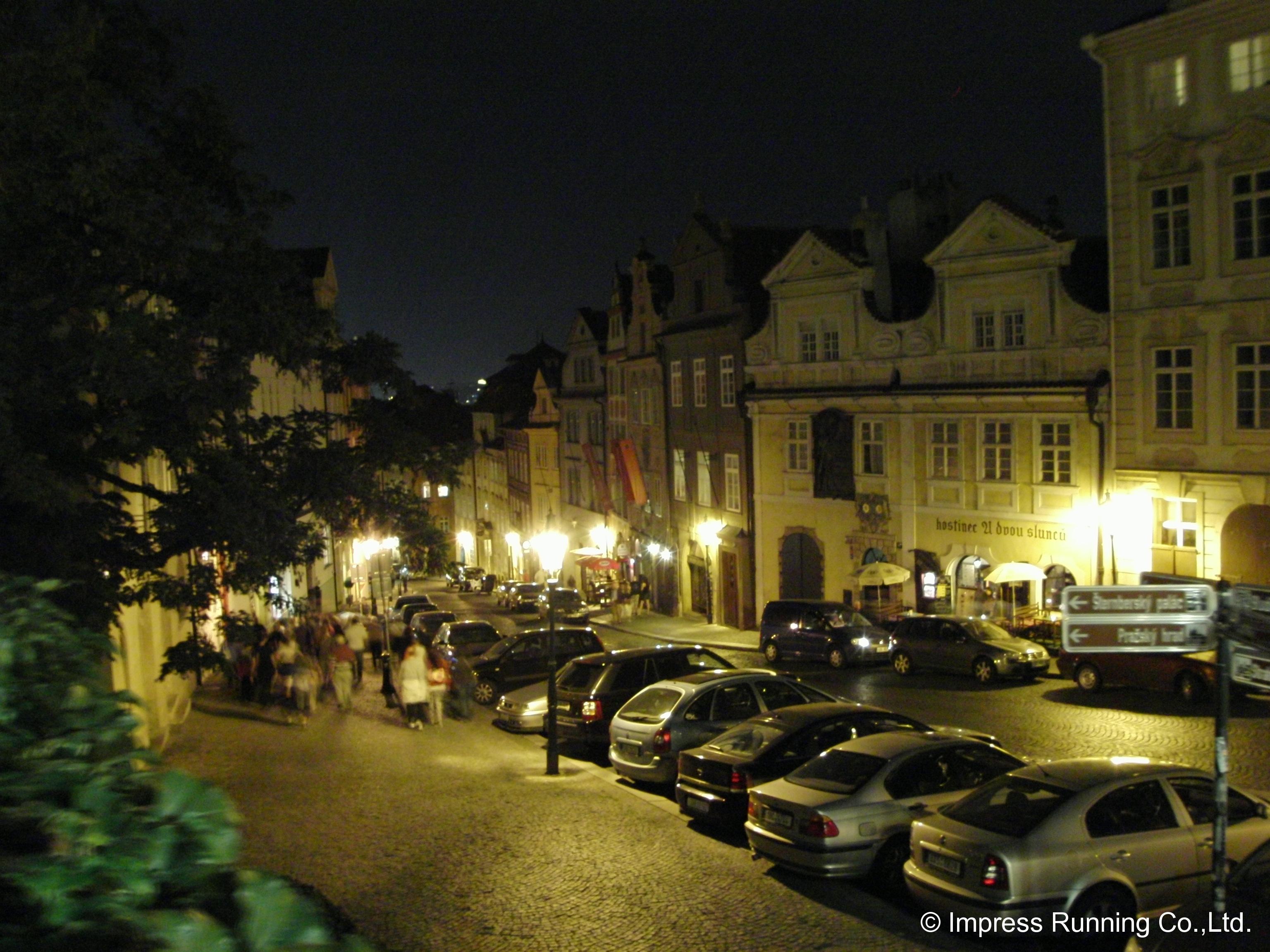 Prague_CIMG4650