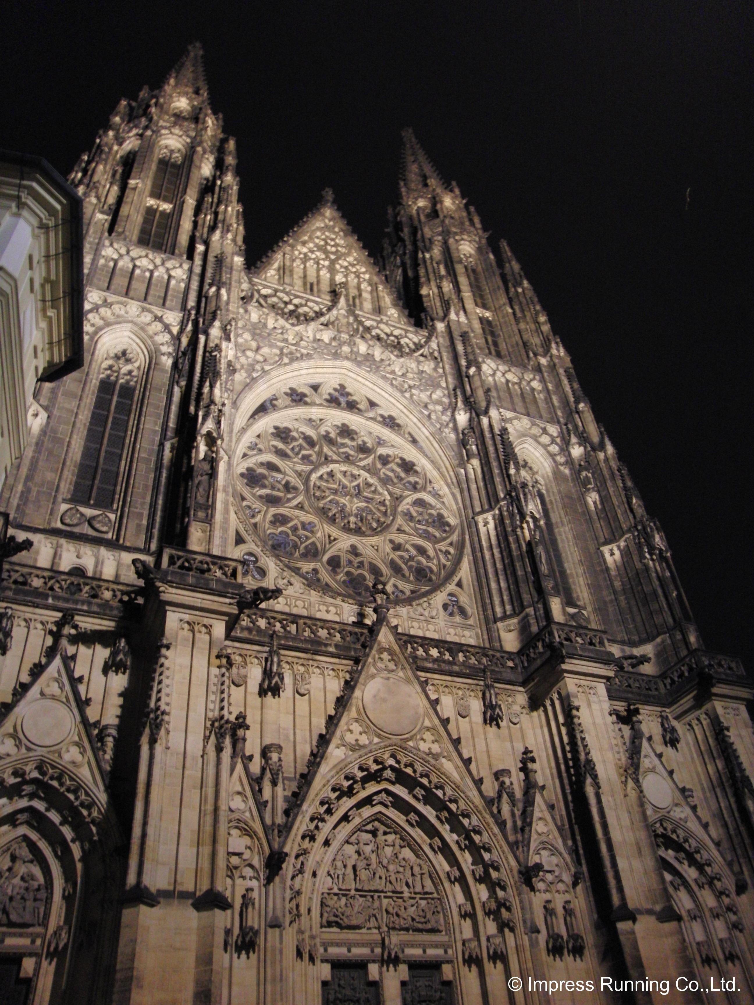 Prague_CIMG4657