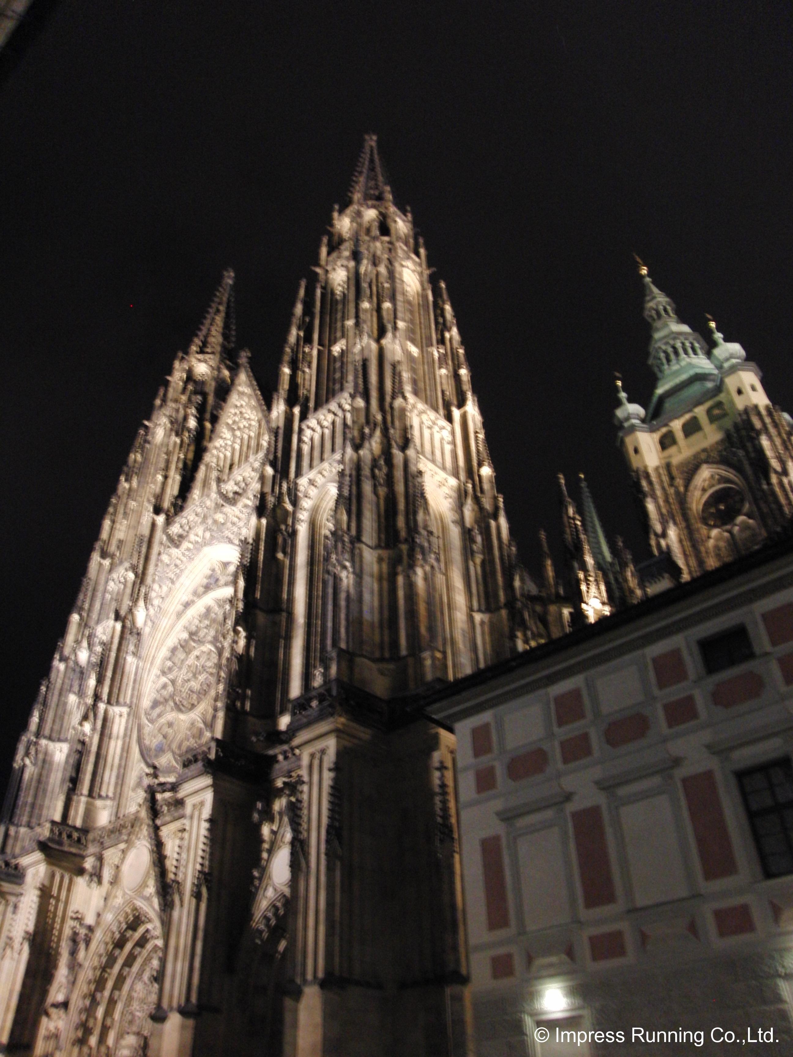 Prague_CIMG4659