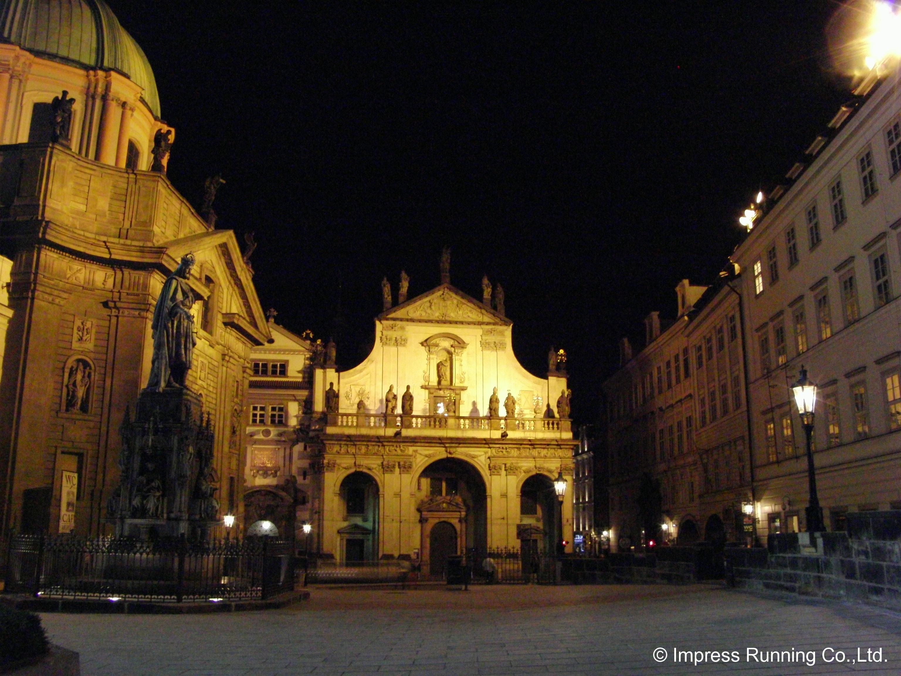 Prague_CIMG4668