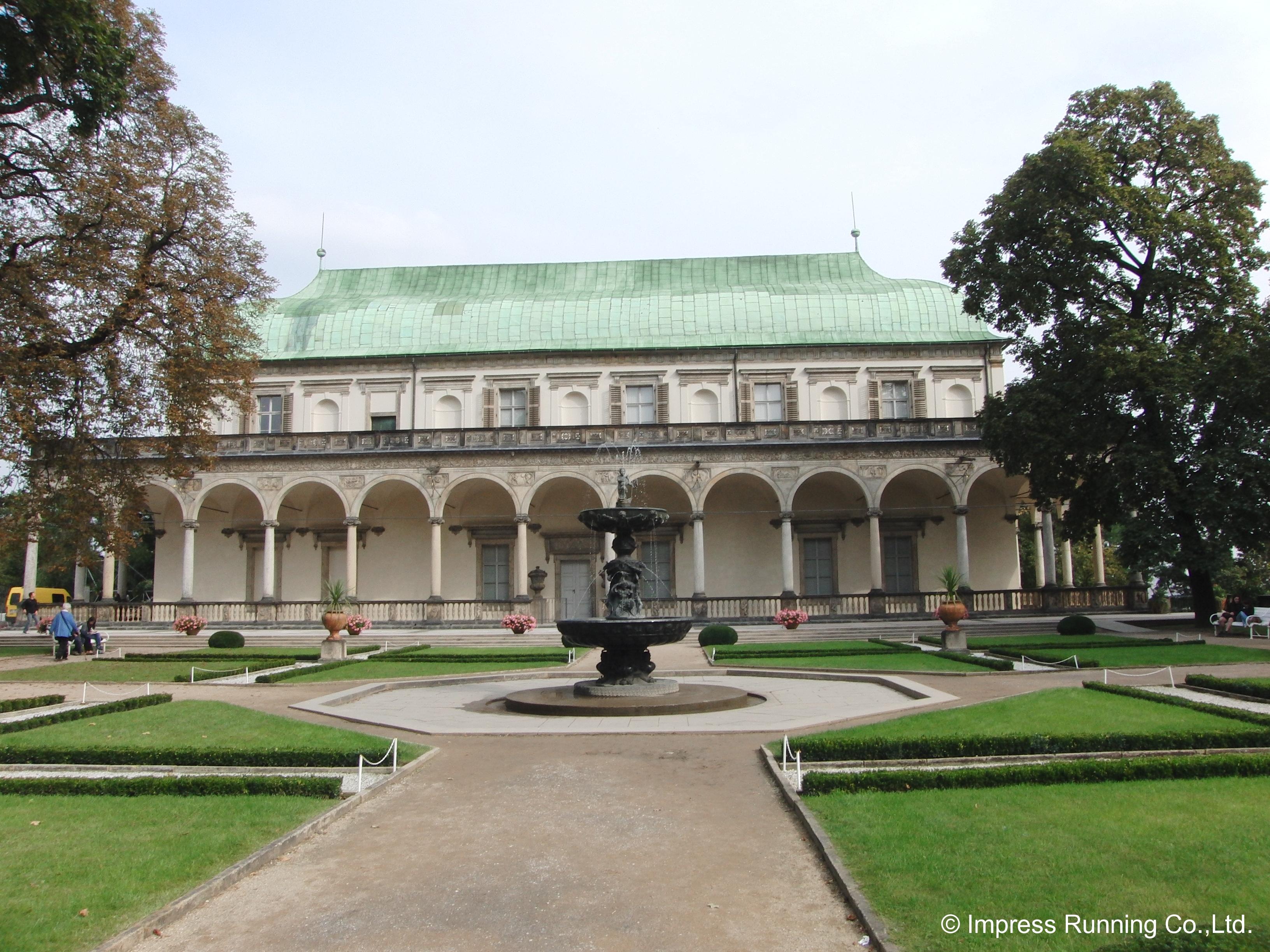 Prague_CIMG6035