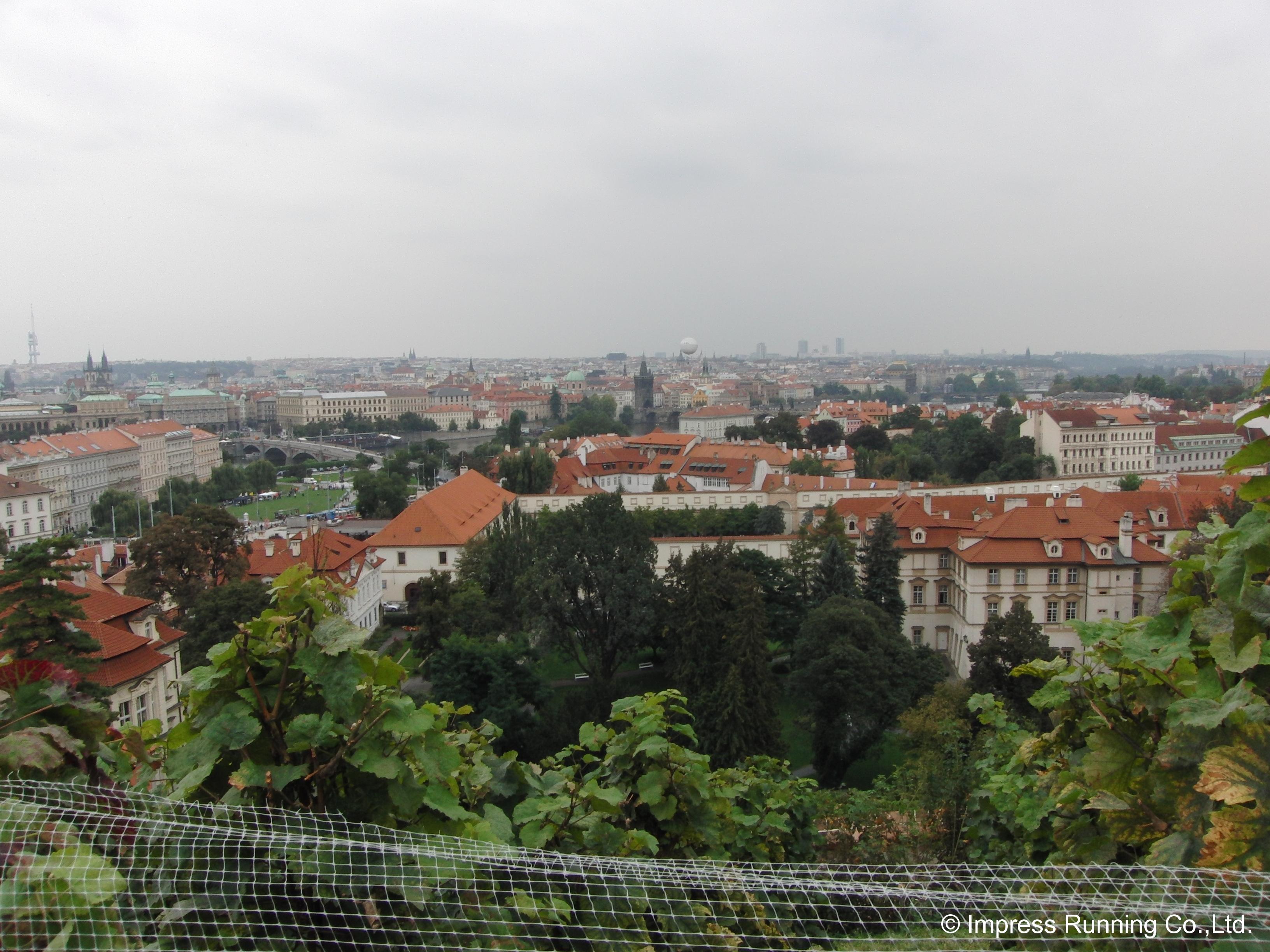 Prague_CIMG6066