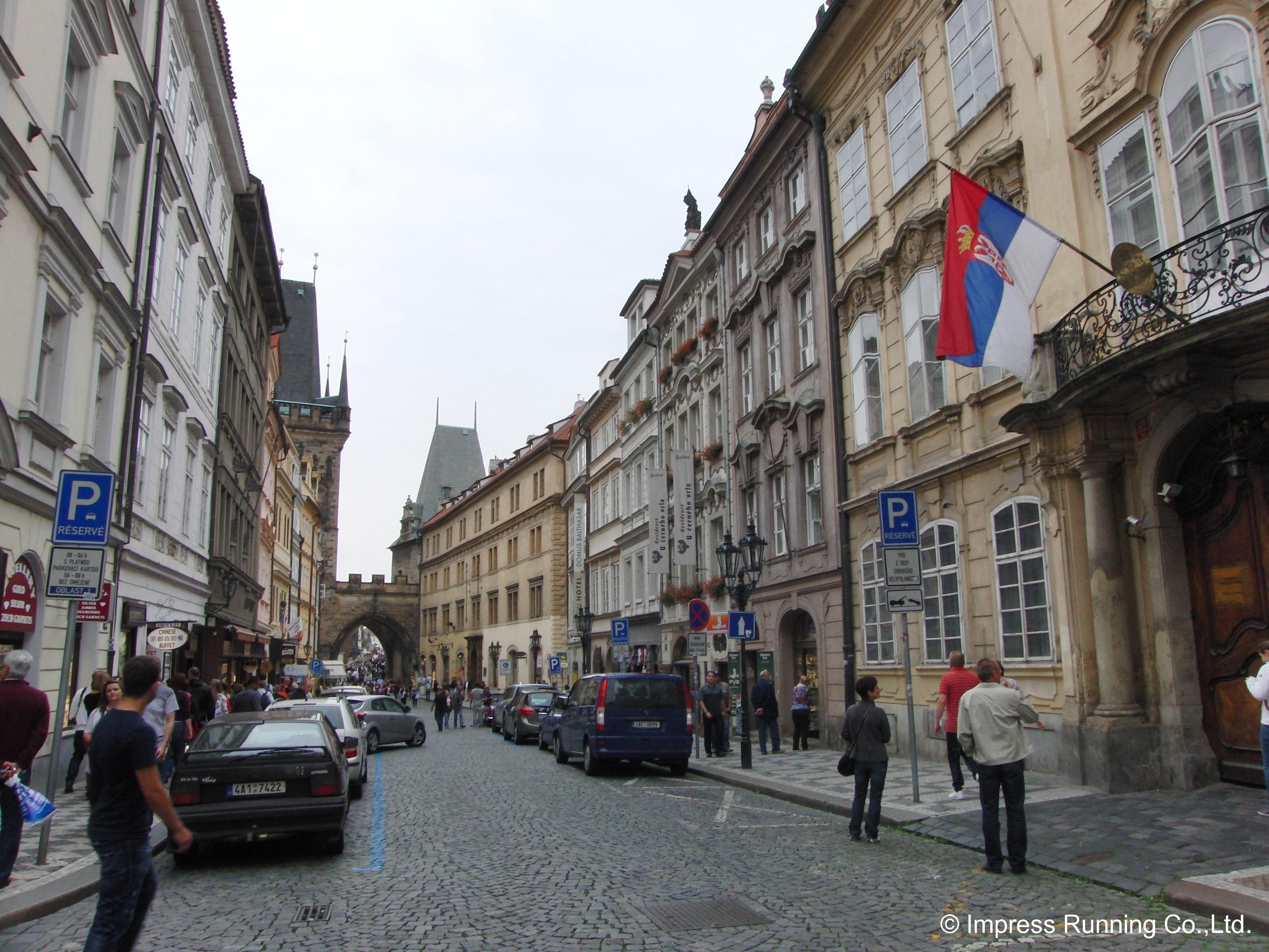 Prague_CIMG6072