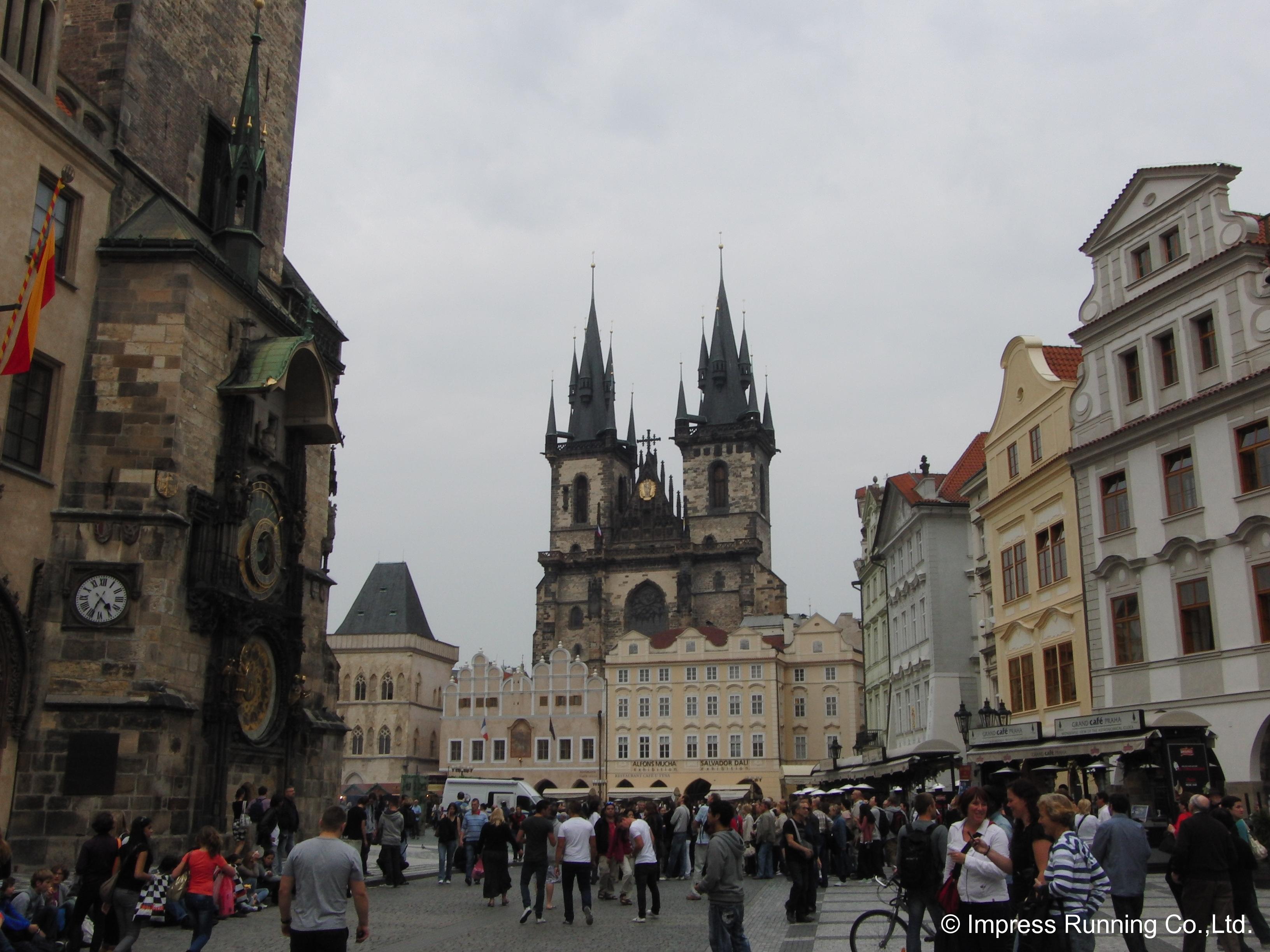 Prague_CIMG6082