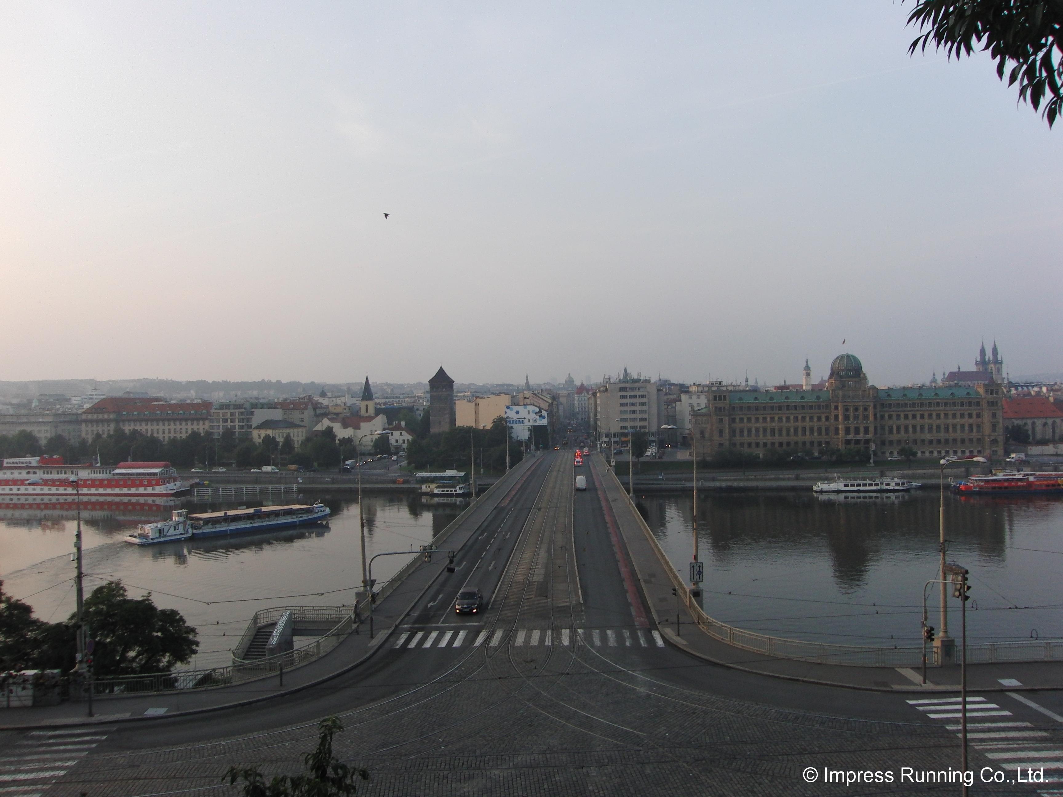 Prague_CIMG7251