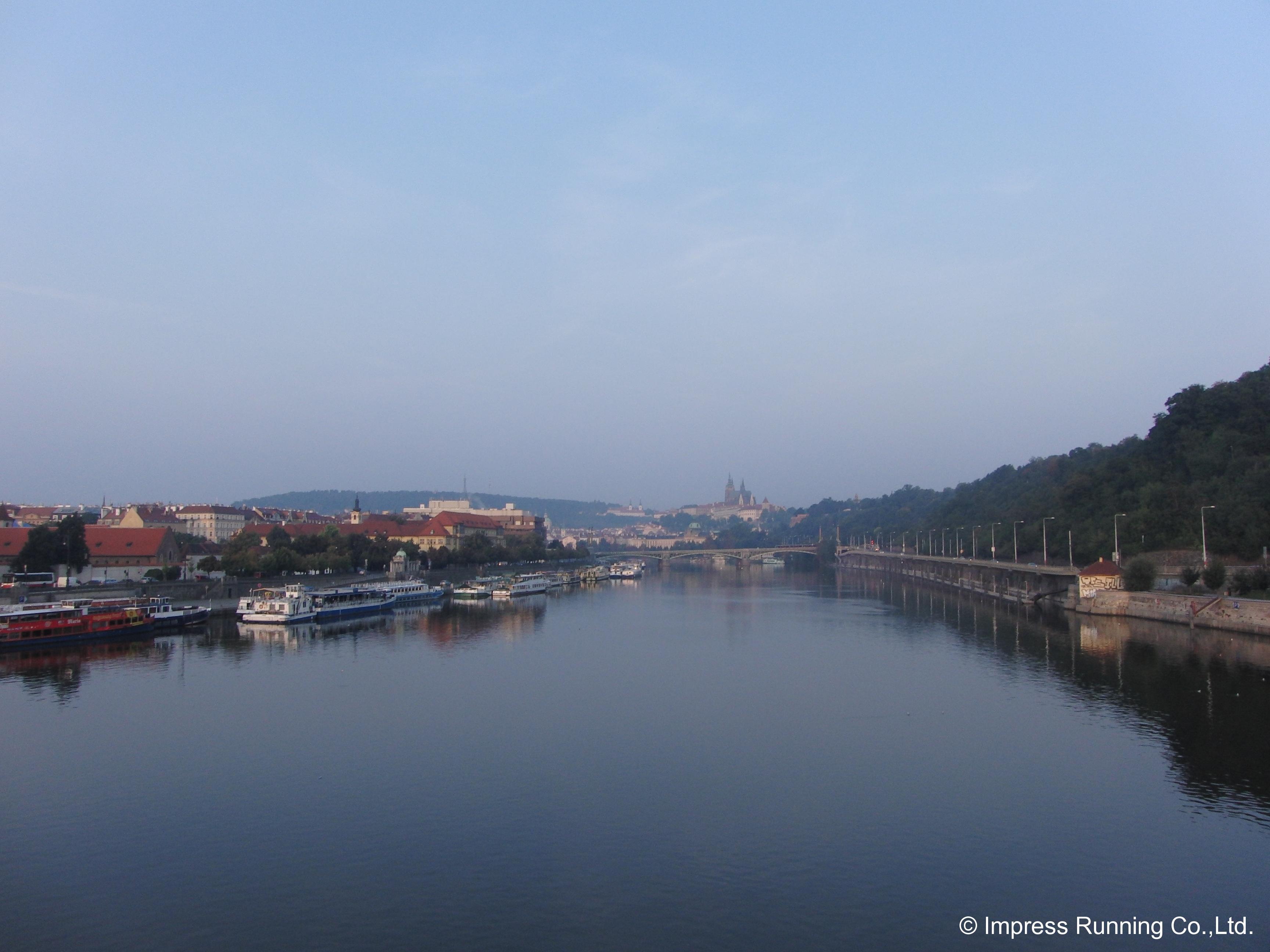 Prague_CIMG7255