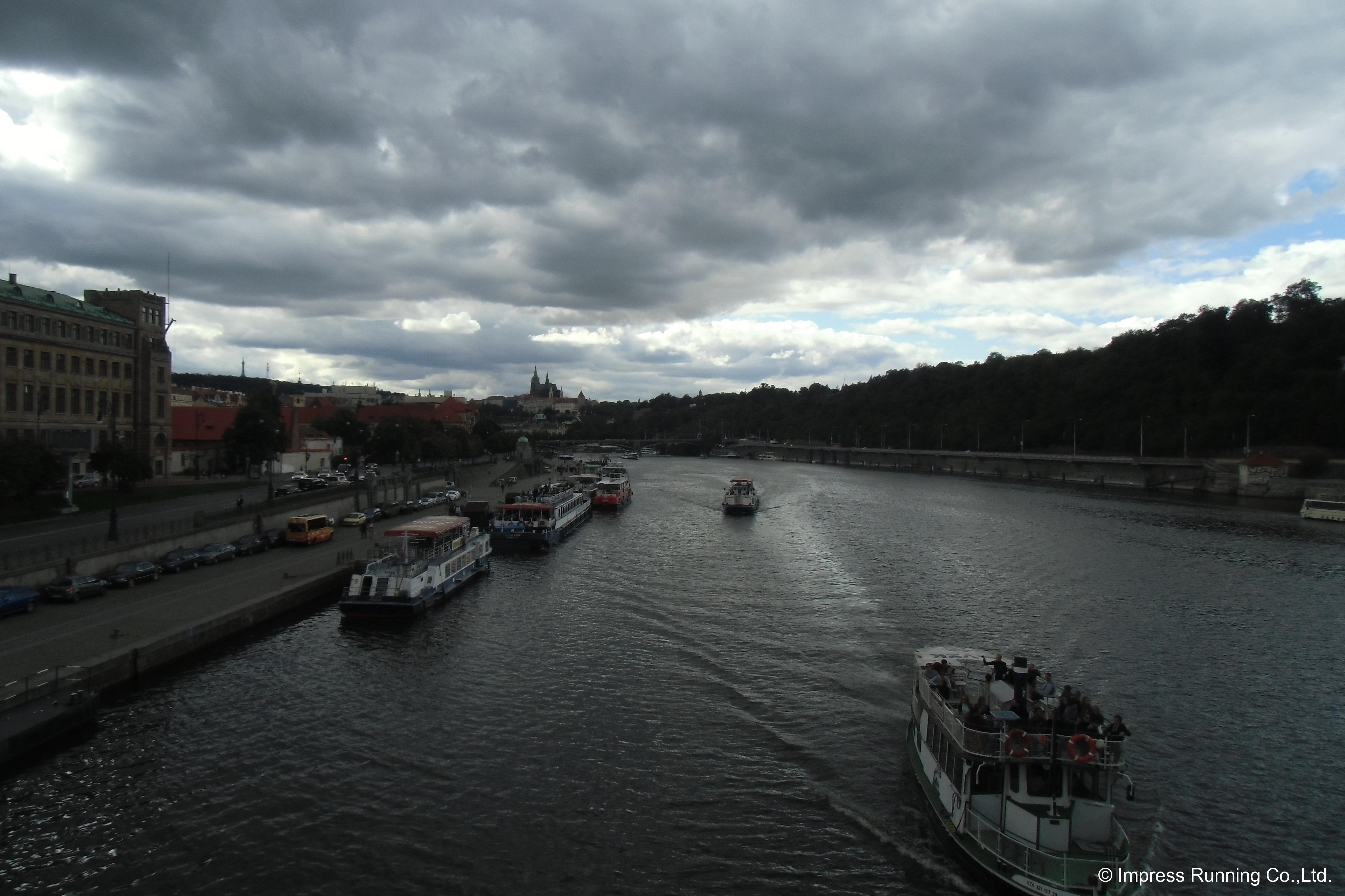 Prague_CIMG7842