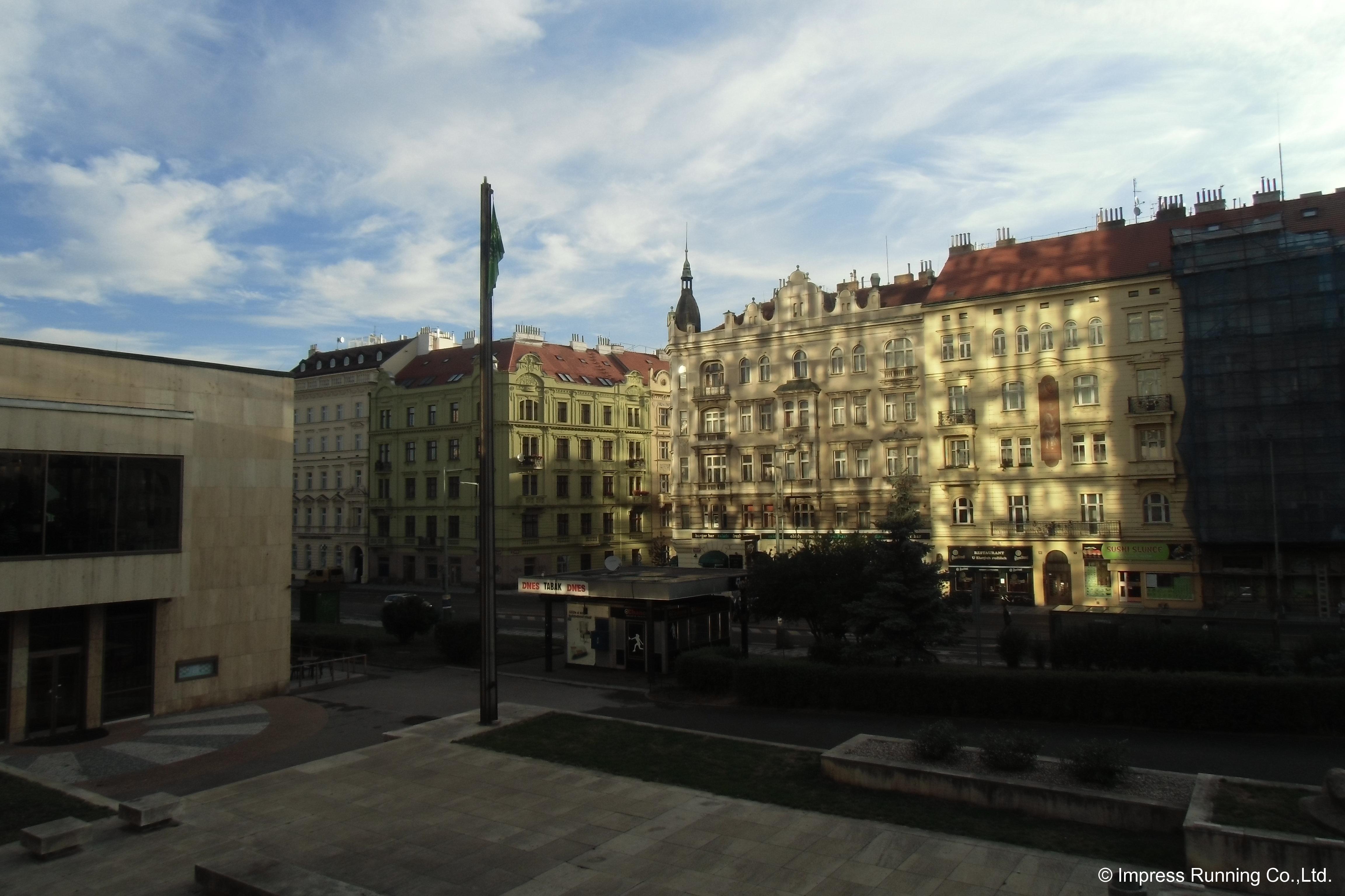 Prague_CIMG7860