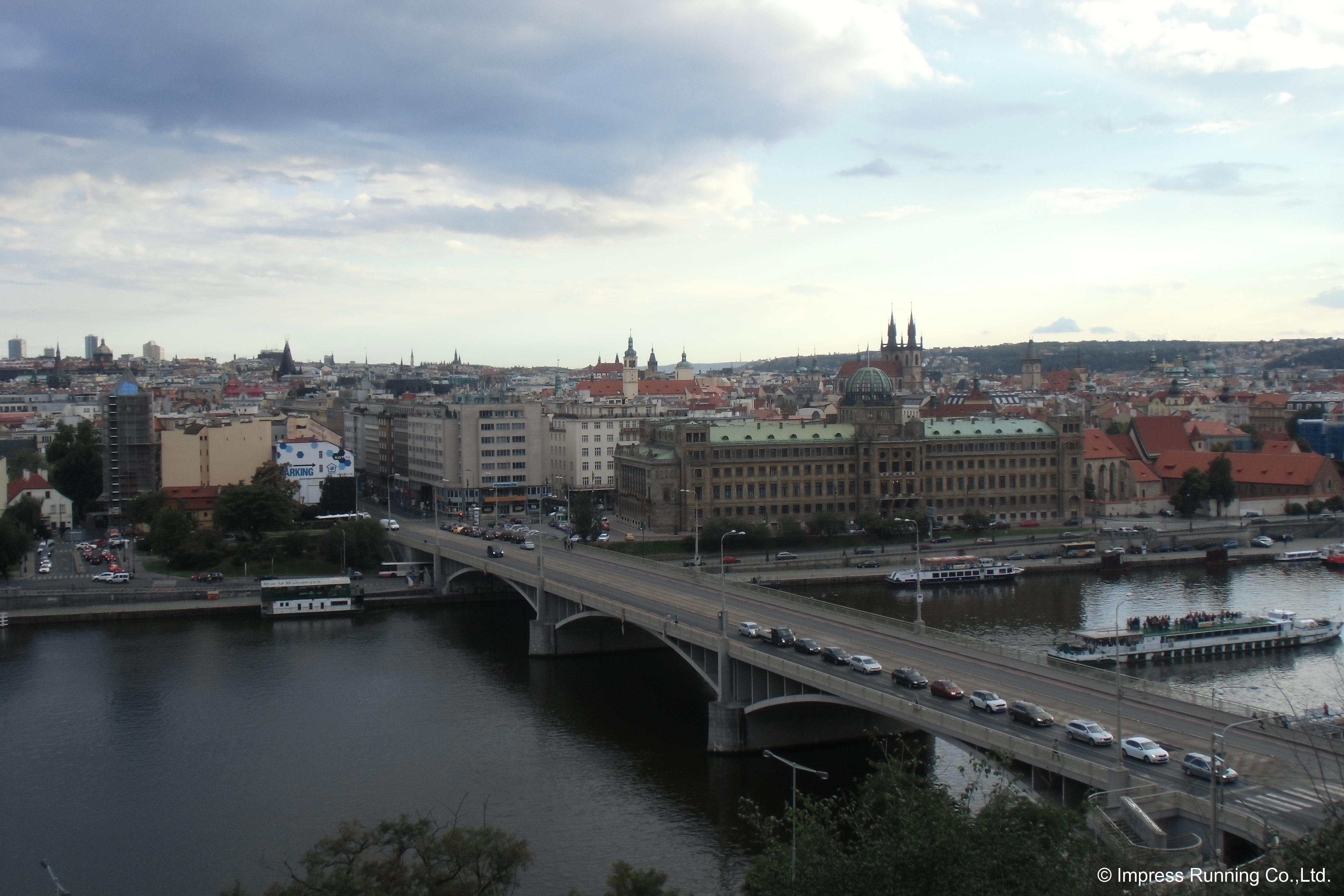 Prague_CIMG7899