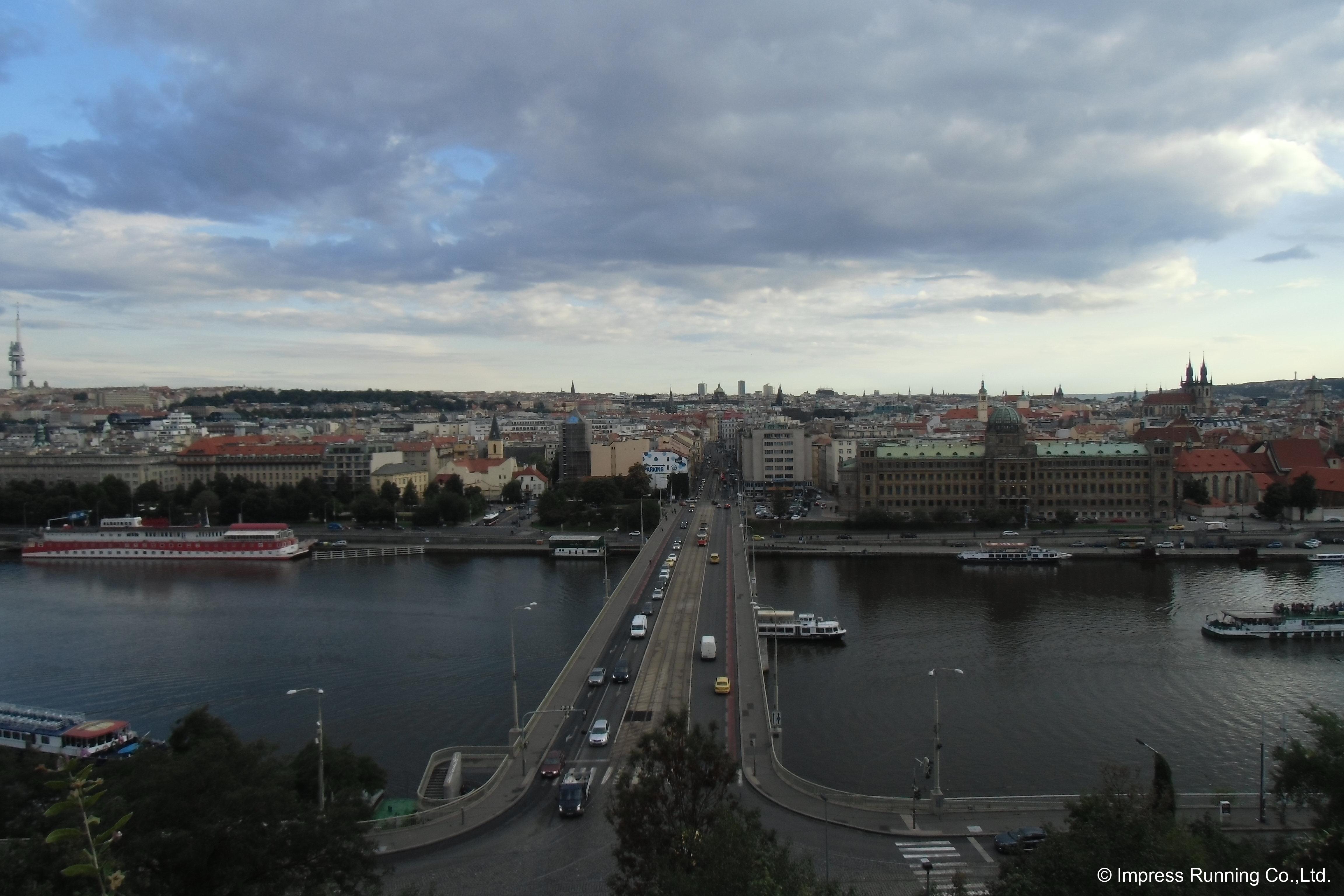 Prague_CIMG7900