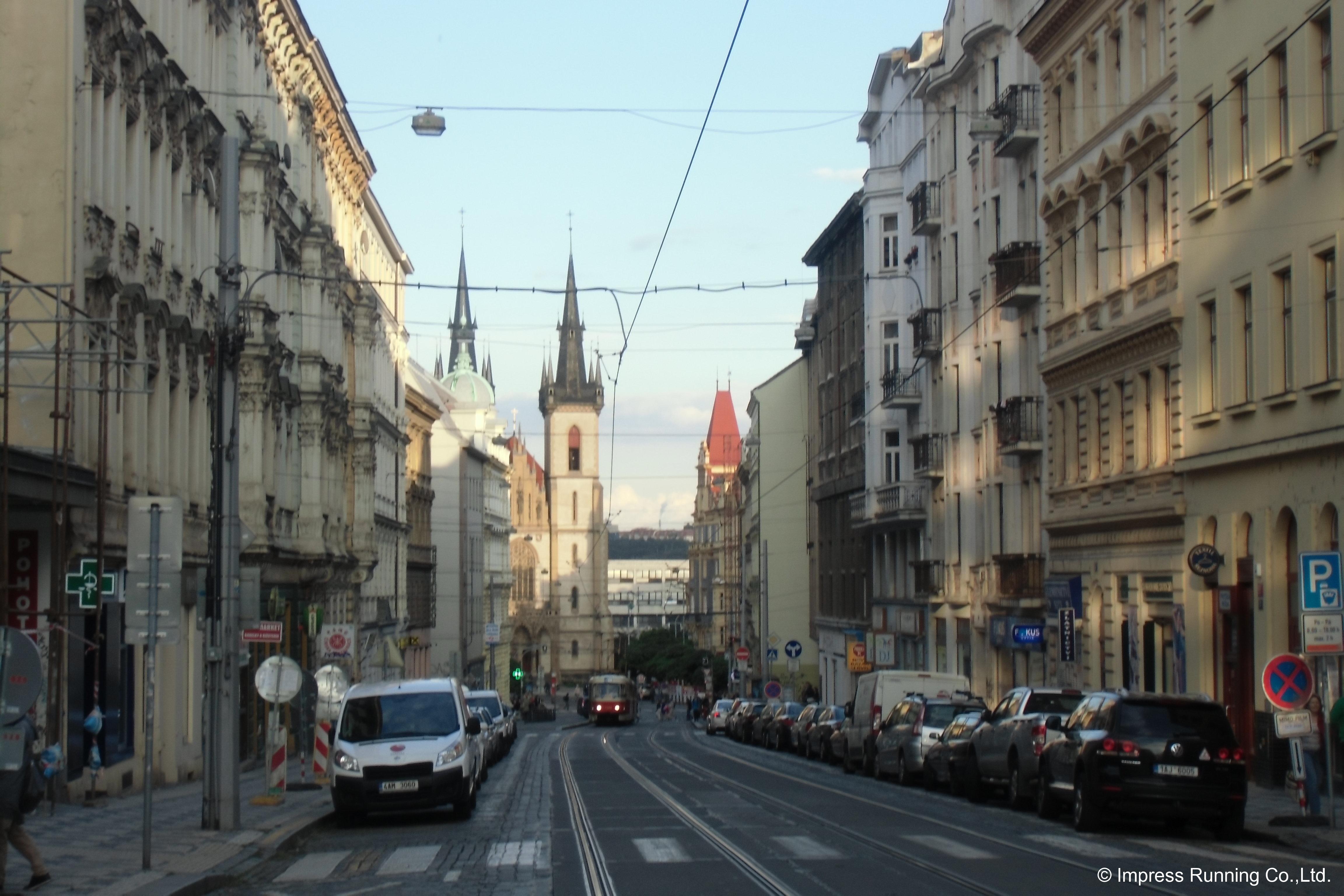 Prague_CIMG7912