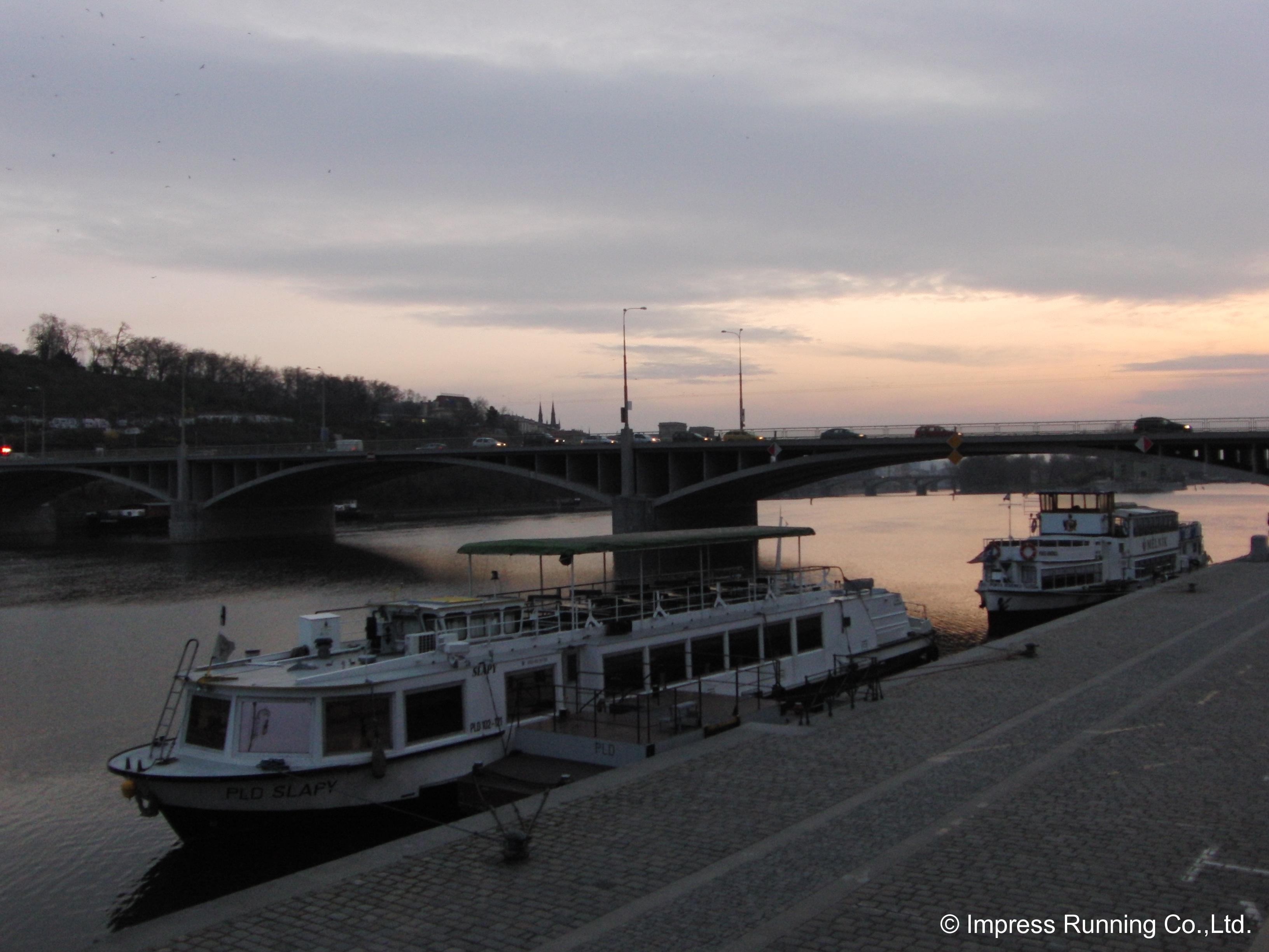 Prague_CIMG8536