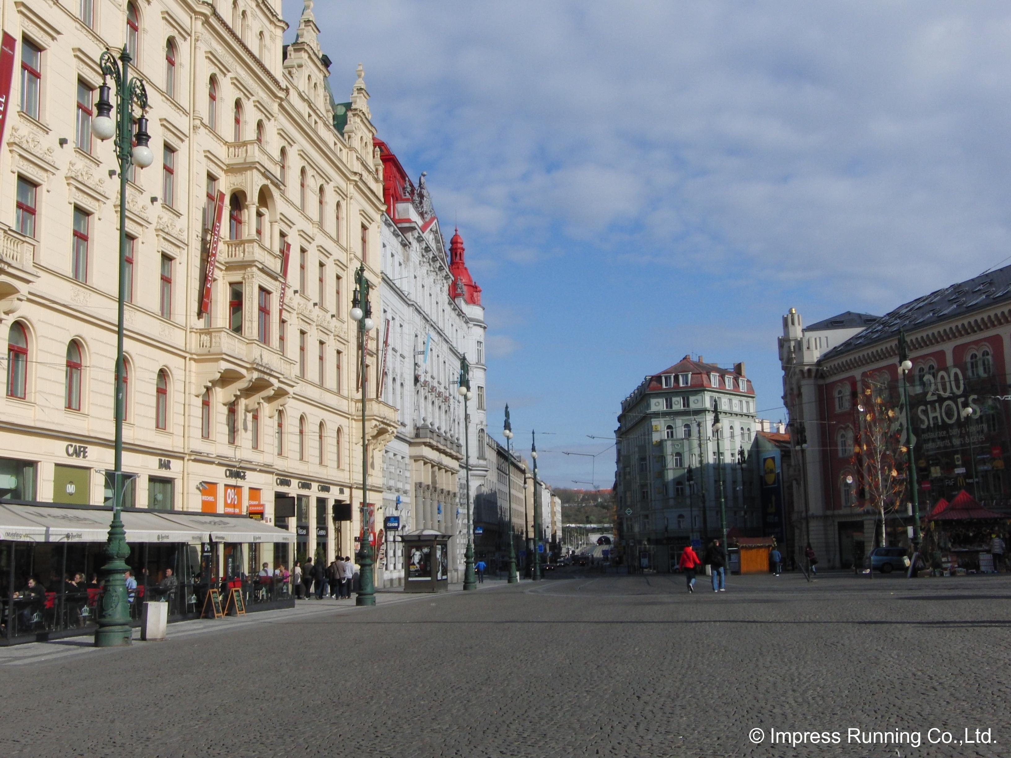 Prague_CIMG8788