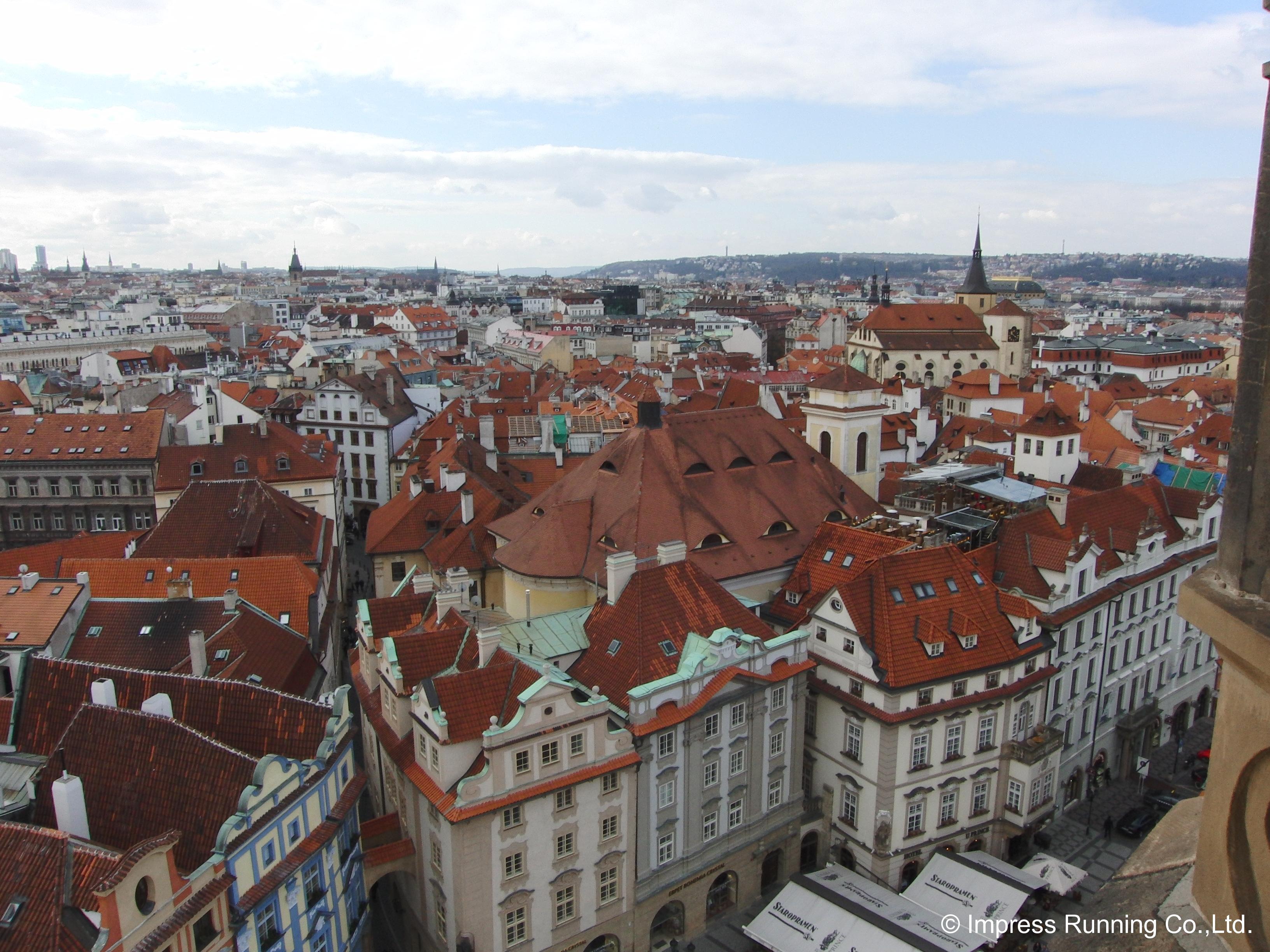 Prague_CIMG8795