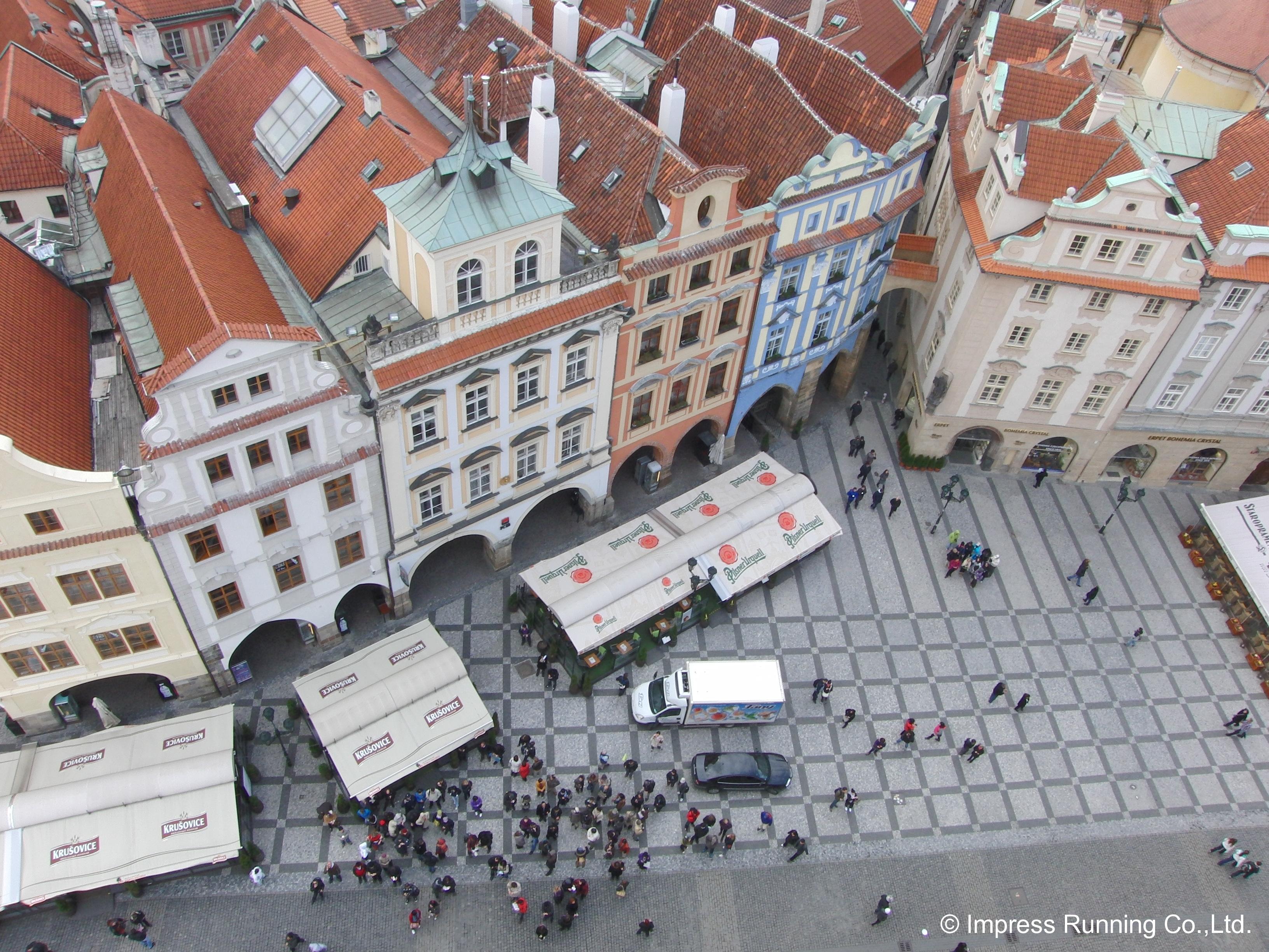 Prague_CIMG8797