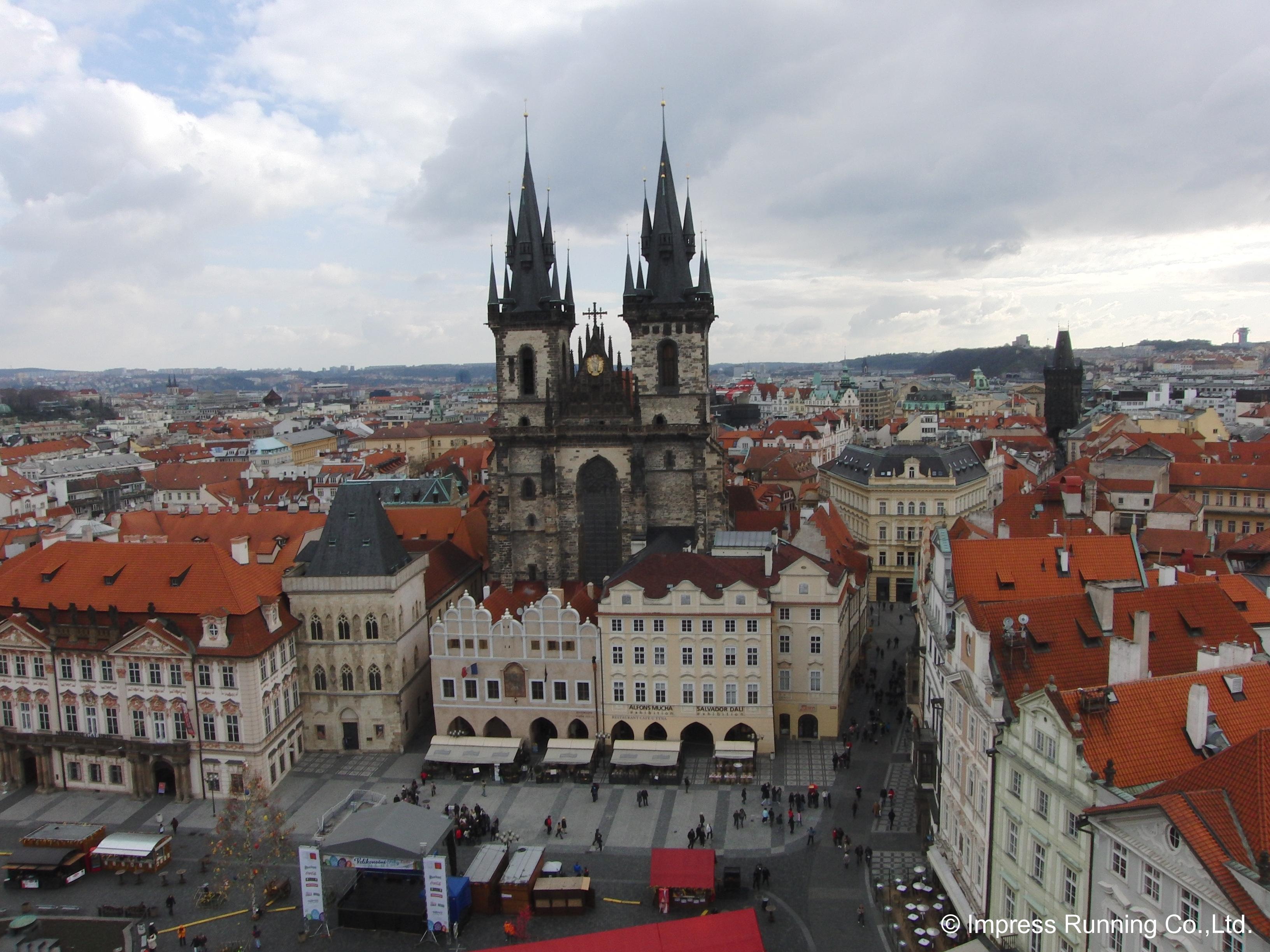 Prague_CIMG8799