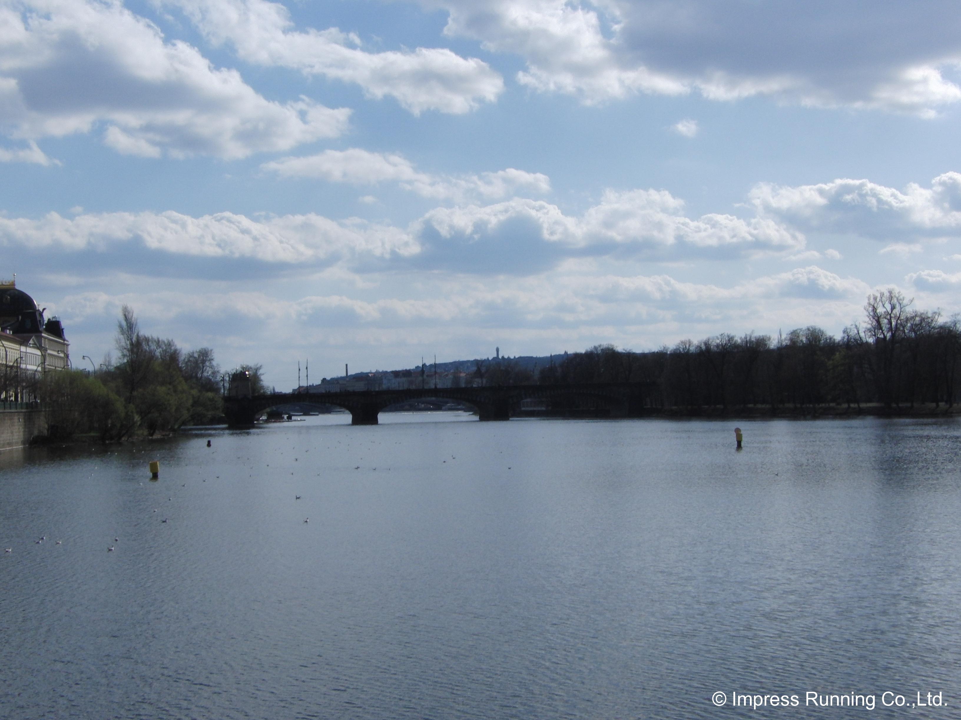 Prague_CIMG8840